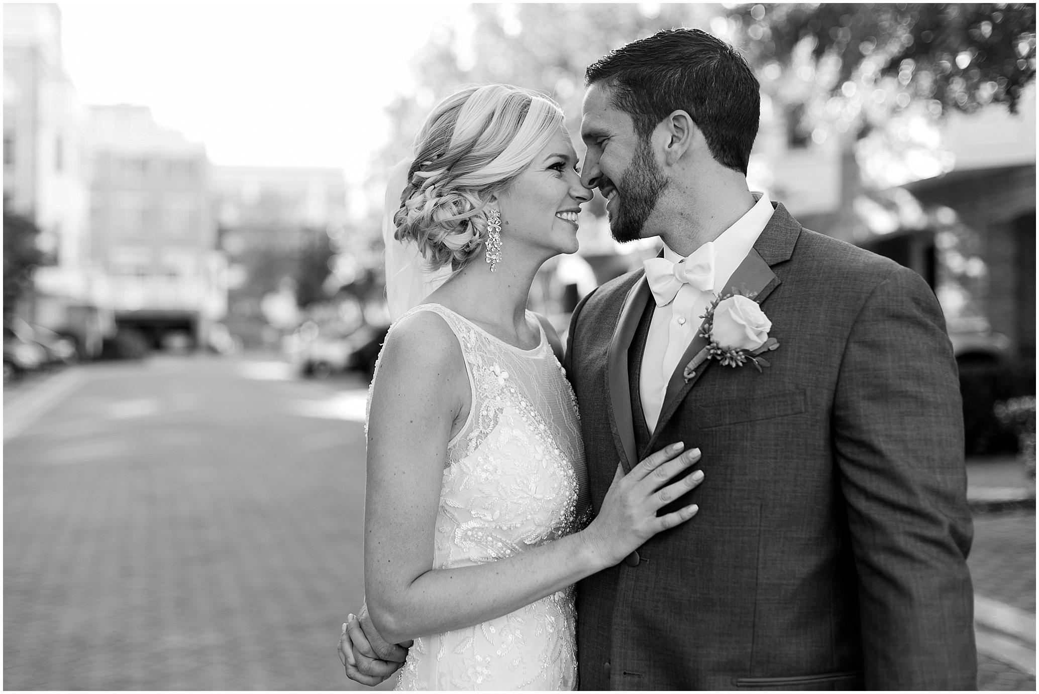 Hannah Leigh Photography Tabrizis Baltimore Wedding_2228.jpg