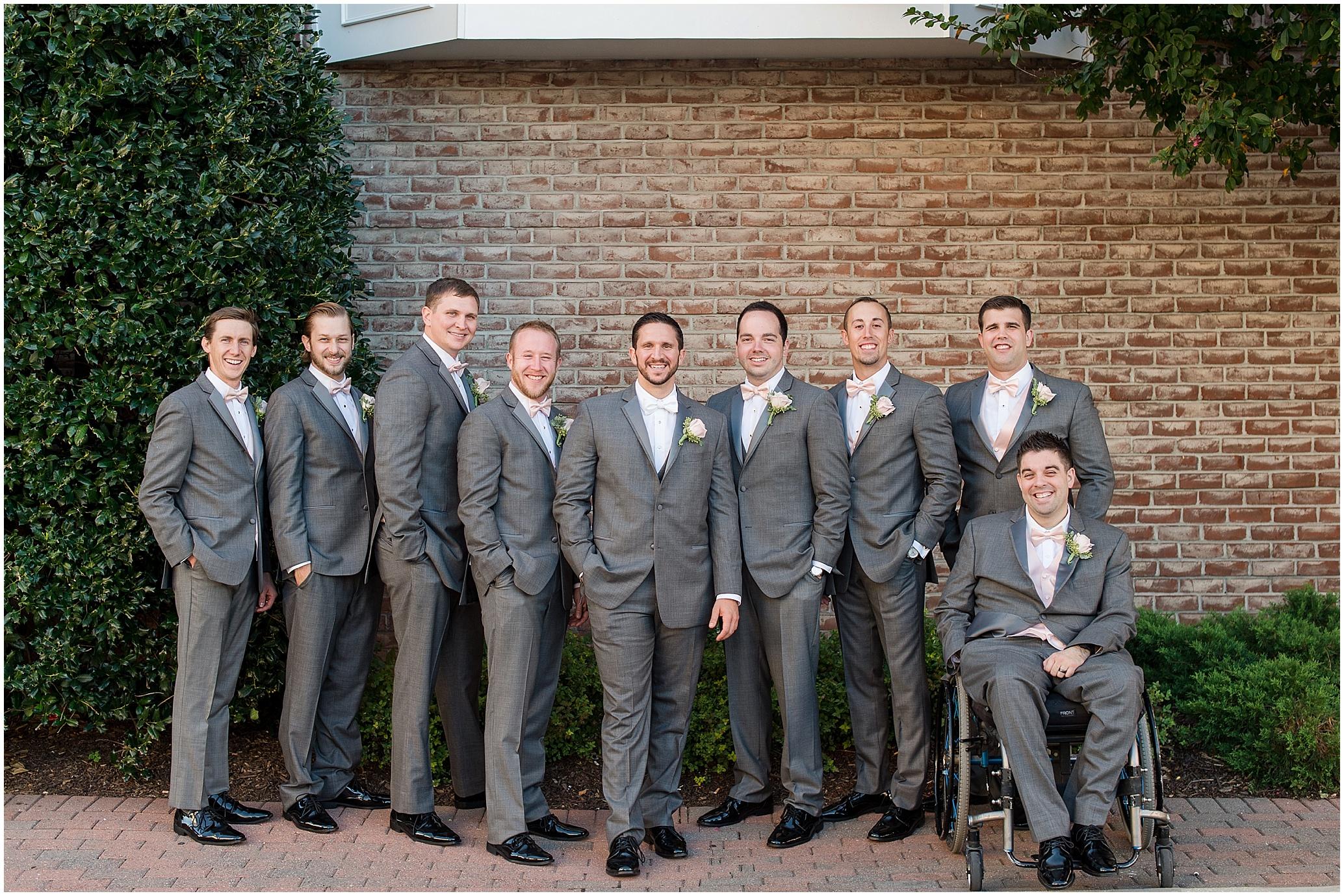 Hannah Leigh Photography Tabrizis Baltimore Wedding_2230.jpg