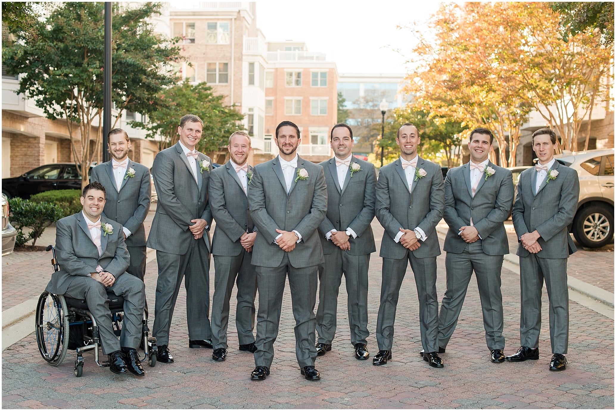 Hannah Leigh Photography Tabrizis Baltimore Wedding_2231.jpg