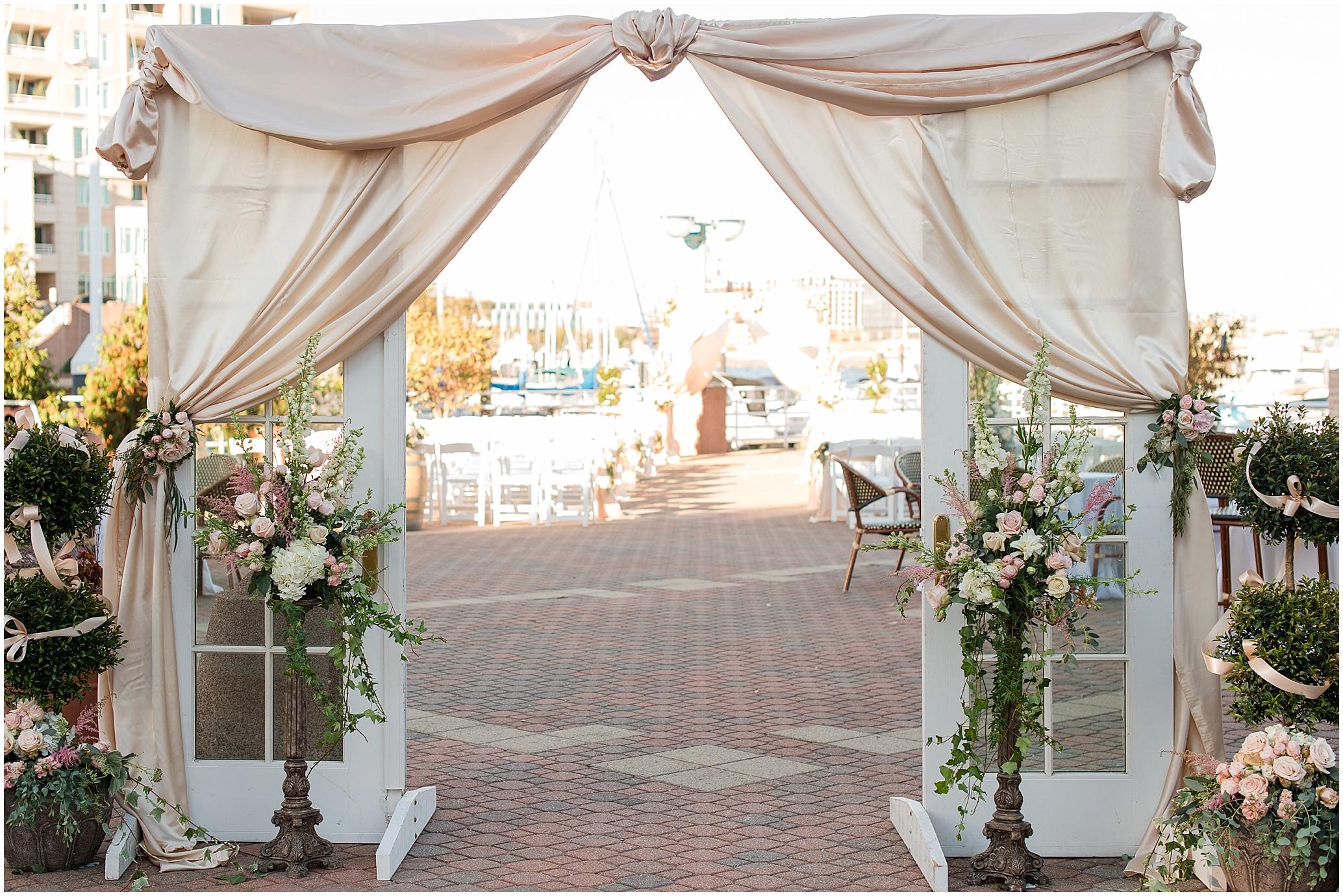 Hannah Leigh Photography Tabrizis Baltimore Wedding_2234.jpg