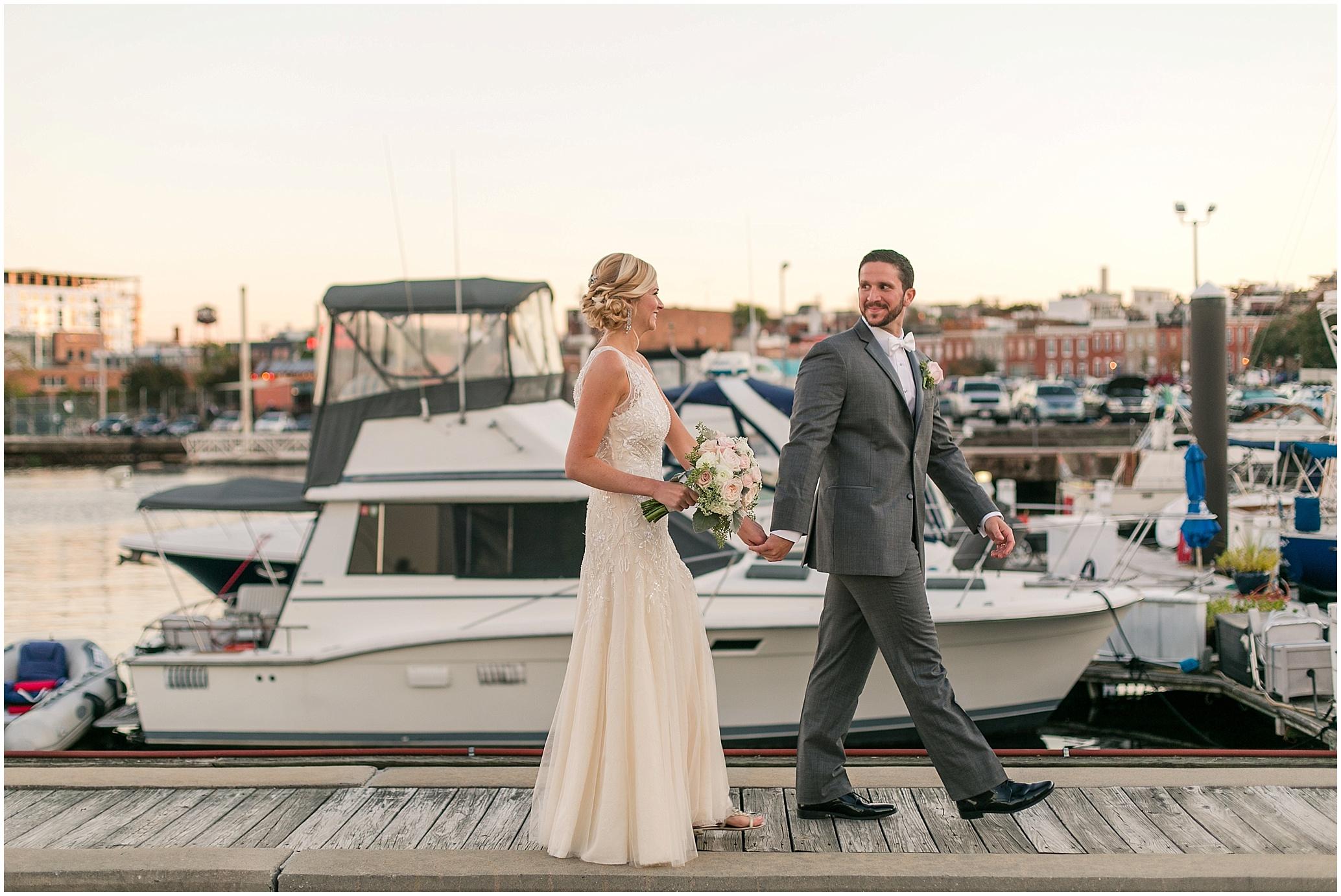 Hannah Leigh Photography Tabrizis Baltimore Wedding_2256.jpg