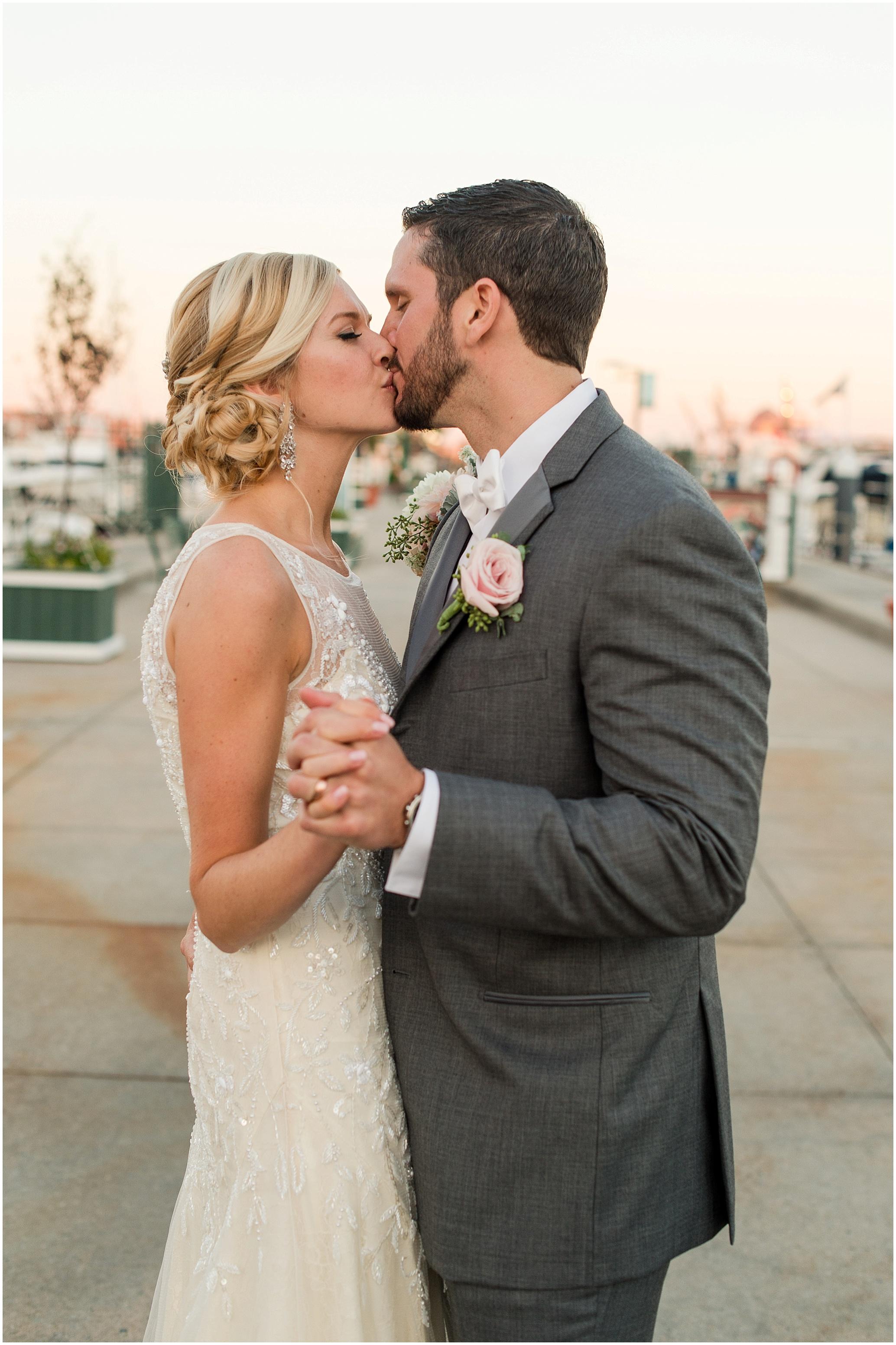Hannah Leigh Photography Tabrizis Baltimore Wedding_2259.jpg