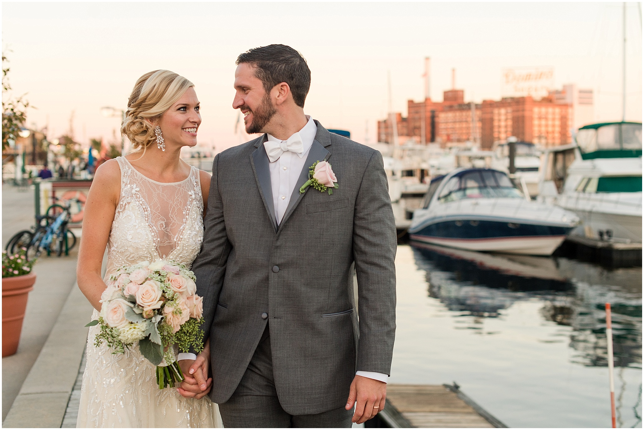 Hannah Leigh Photography Tabrizis Baltimore Wedding_2260.jpg