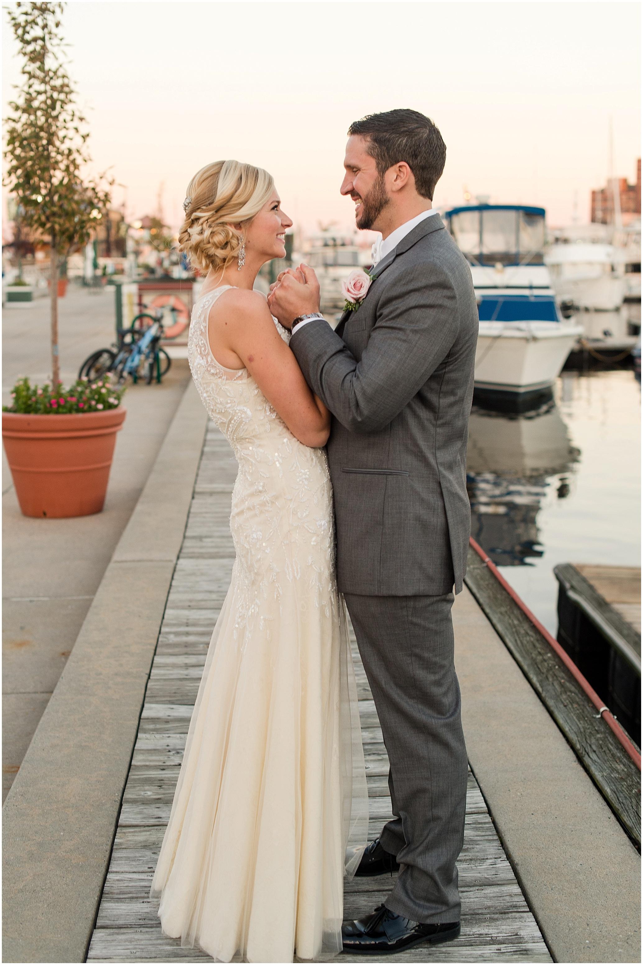 Hannah Leigh Photography Tabrizis Baltimore Wedding_2262.jpg