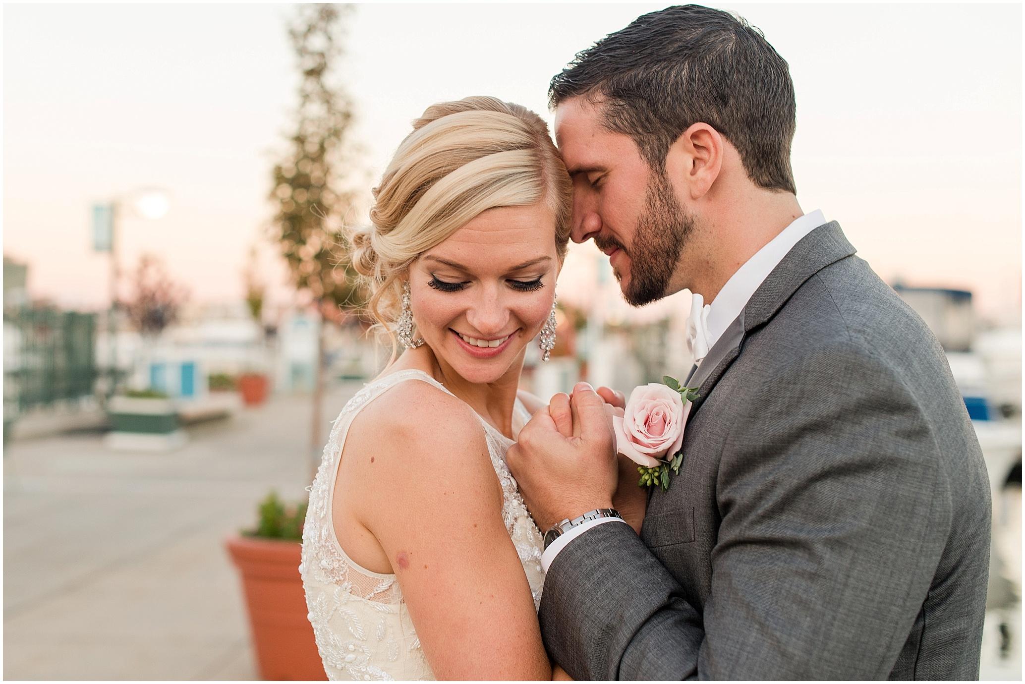Hannah Leigh Photography Tabrizis Baltimore Wedding_2263.jpg