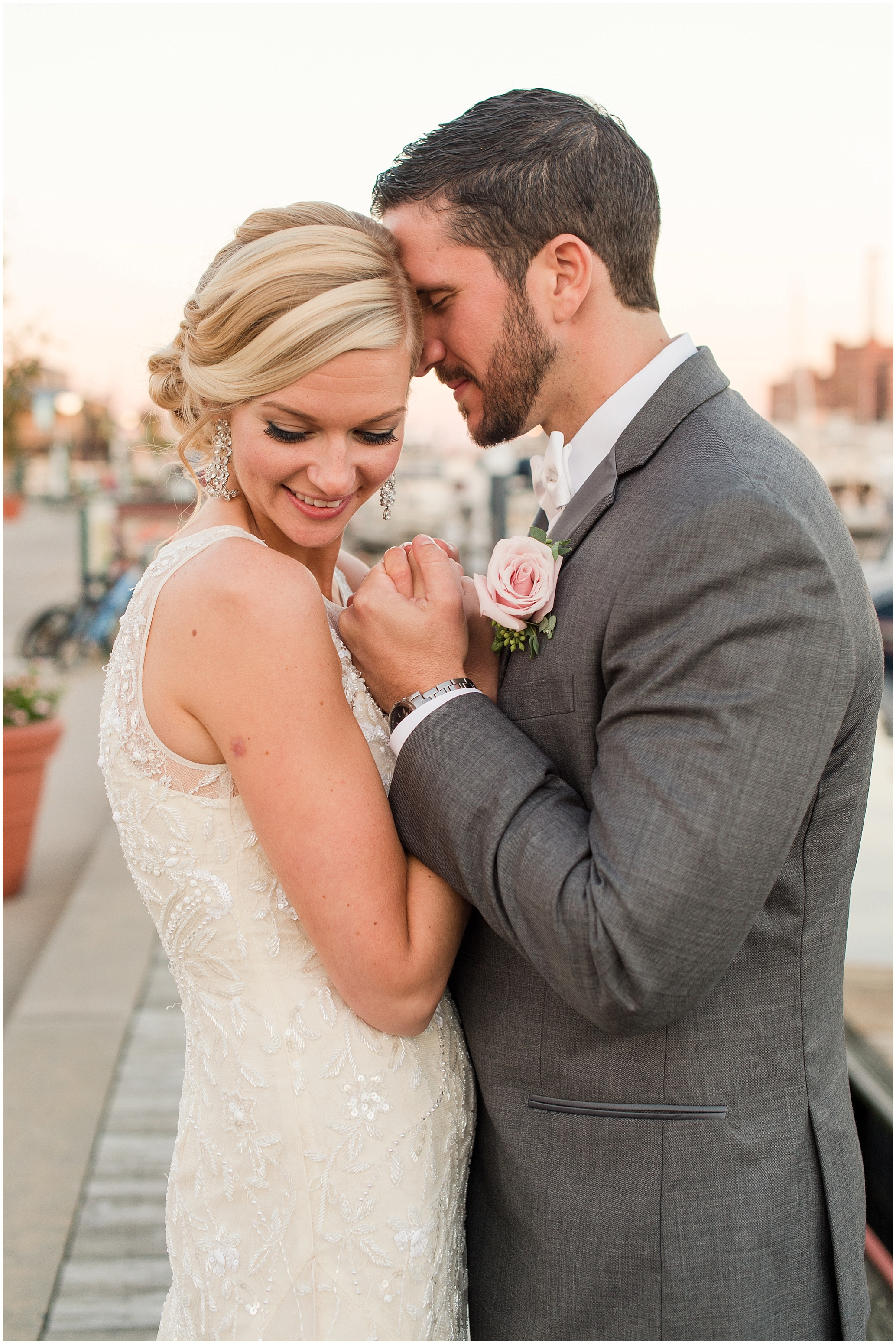 Hannah Leigh Photography Tabrizis Baltimore Wedding_2264.jpg