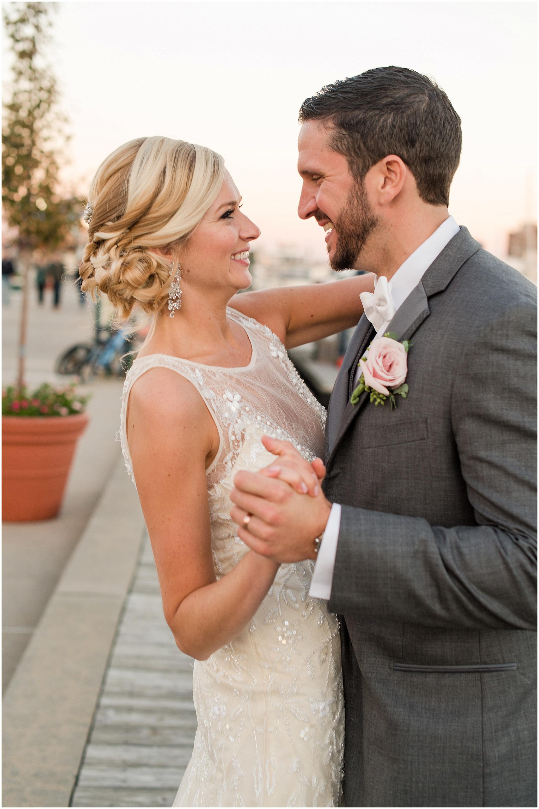 Hannah Leigh Photography Tabrizis Baltimore Wedding_2266.jpg