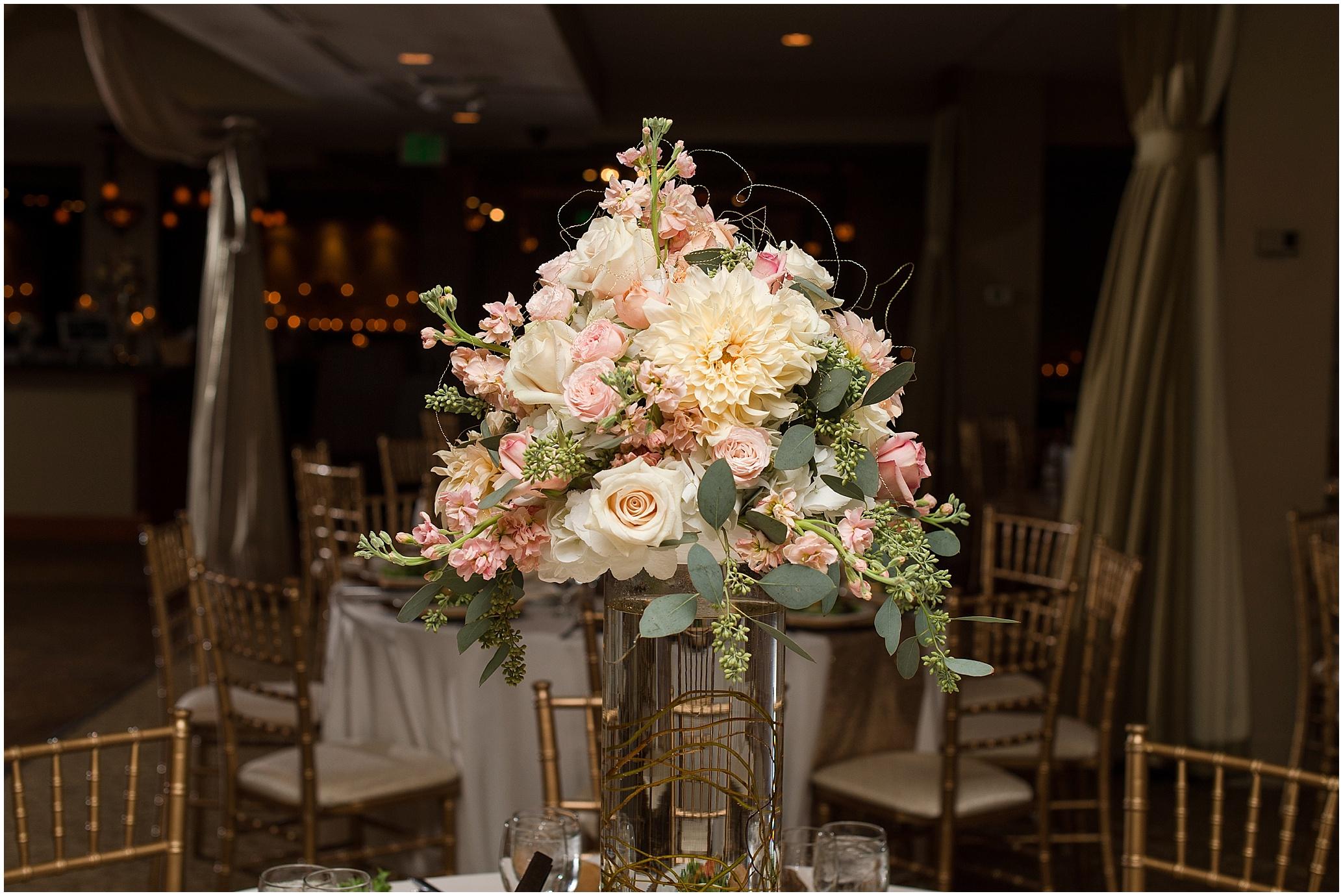 Hannah Leigh Photography Tabrizis Baltimore Wedding_2270.jpg
