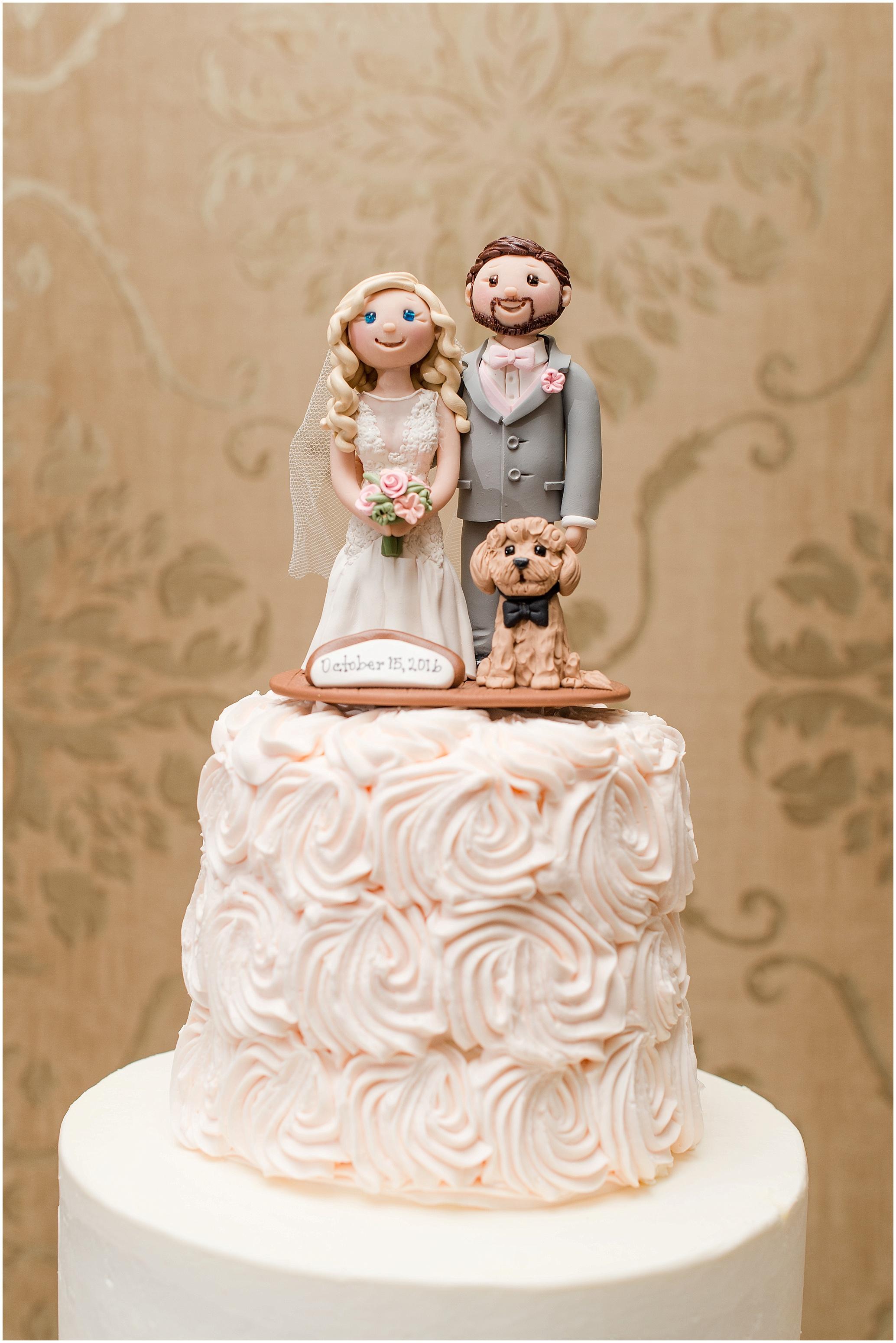 Hannah Leigh Photography Tabrizis Baltimore Wedding_2272.jpg