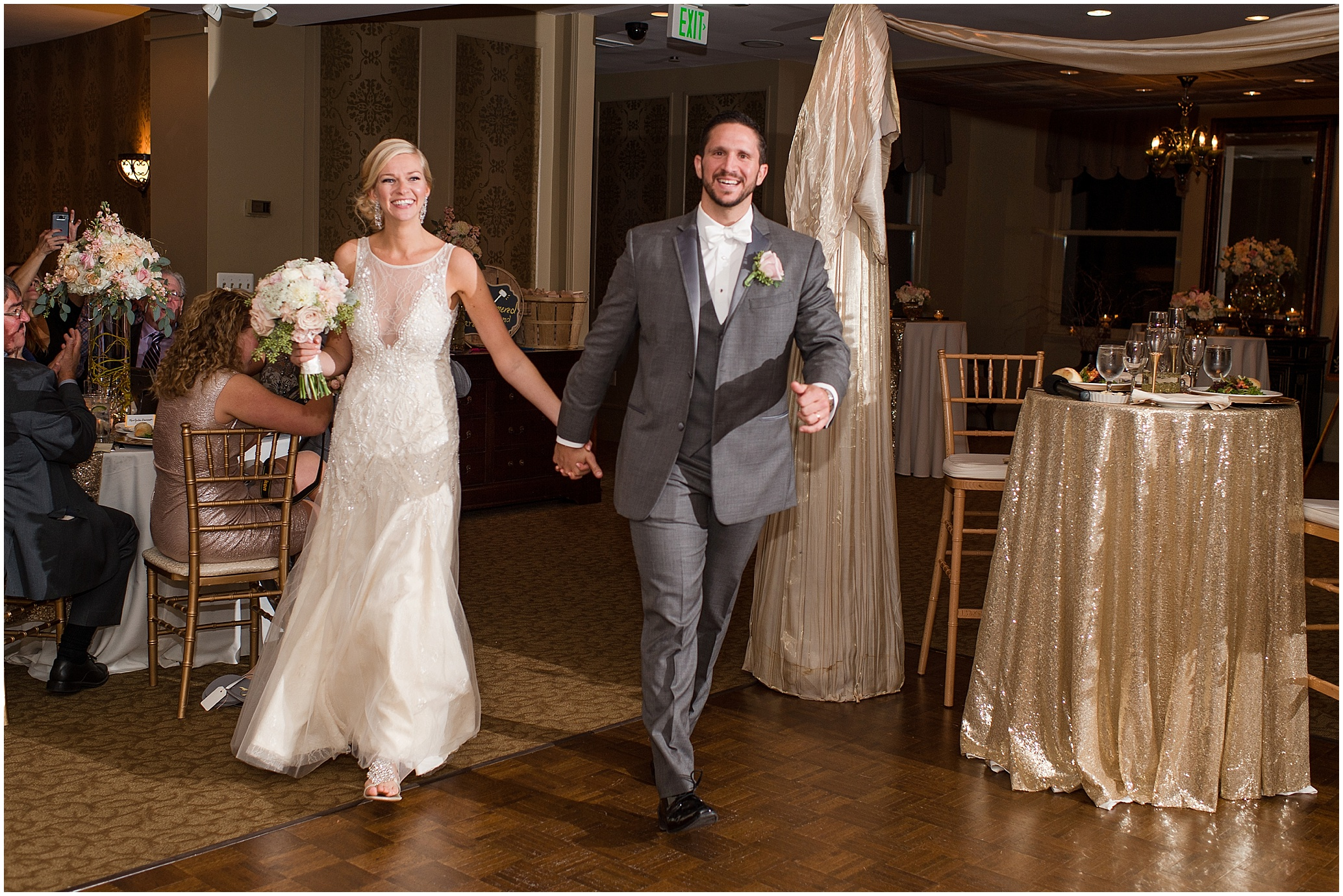 Hannah Leigh Photography Tabrizis Baltimore Wedding_2278.jpg