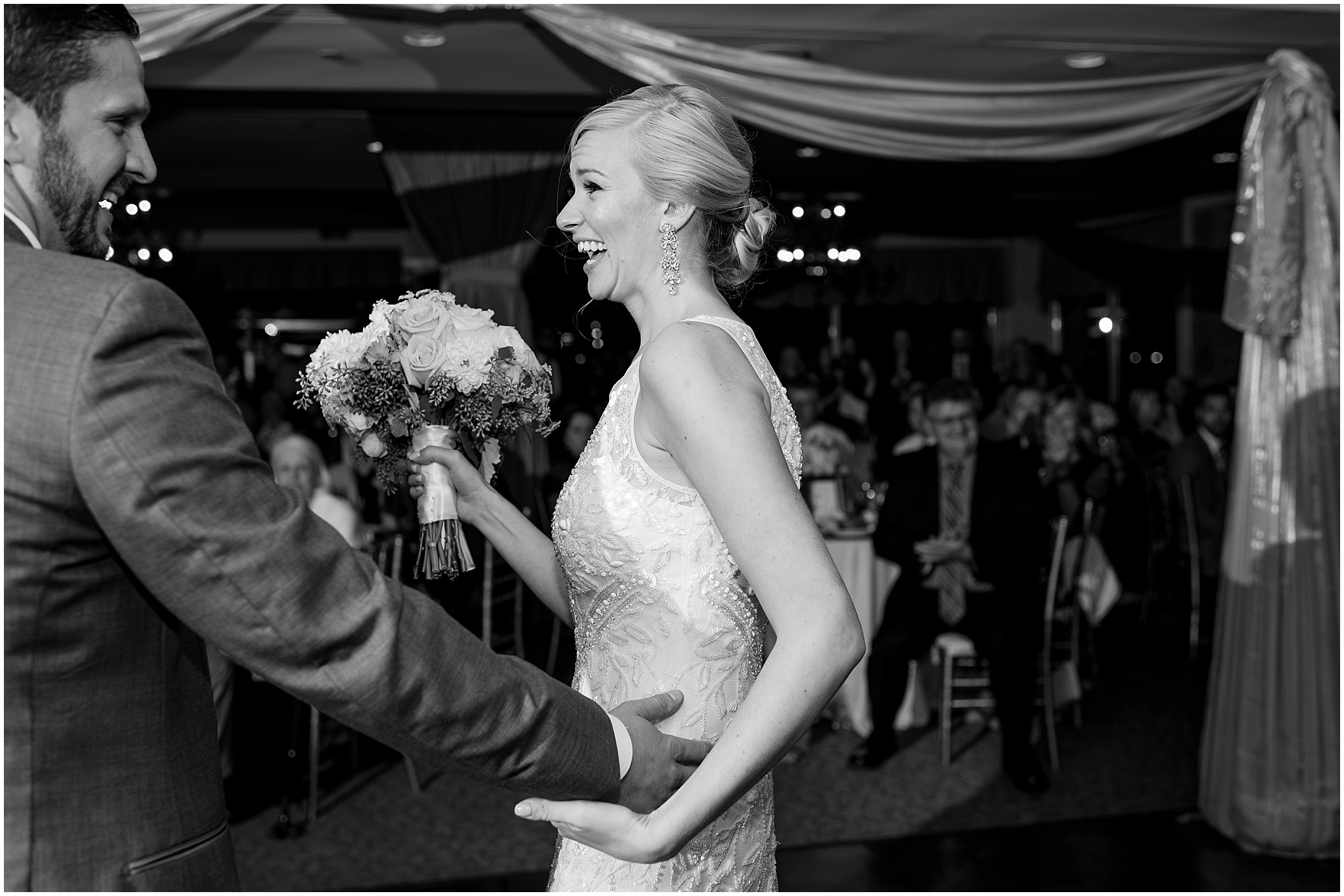 Hannah Leigh Photography Tabrizis Baltimore Wedding_2280.jpg