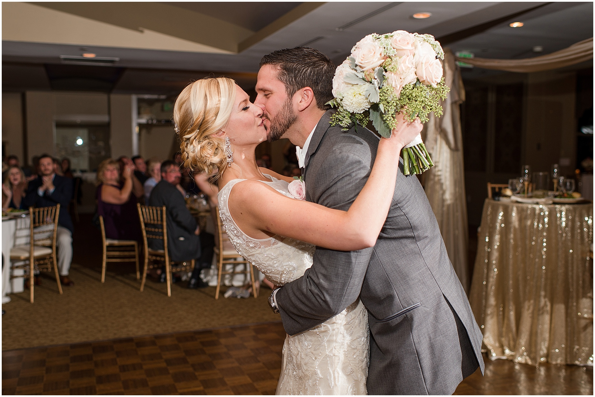 Hannah Leigh Photography Tabrizis Baltimore Wedding_2279.jpg