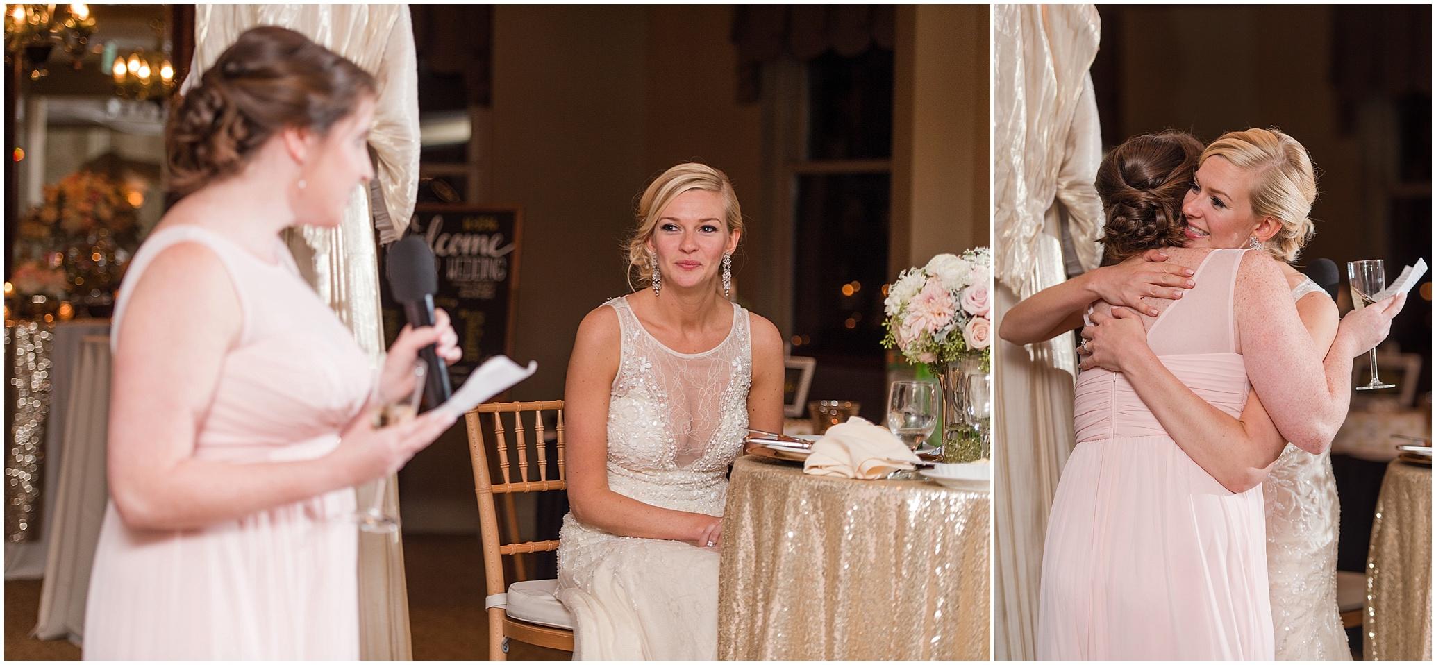 Hannah Leigh Photography Tabrizis Baltimore Wedding_2282.jpg