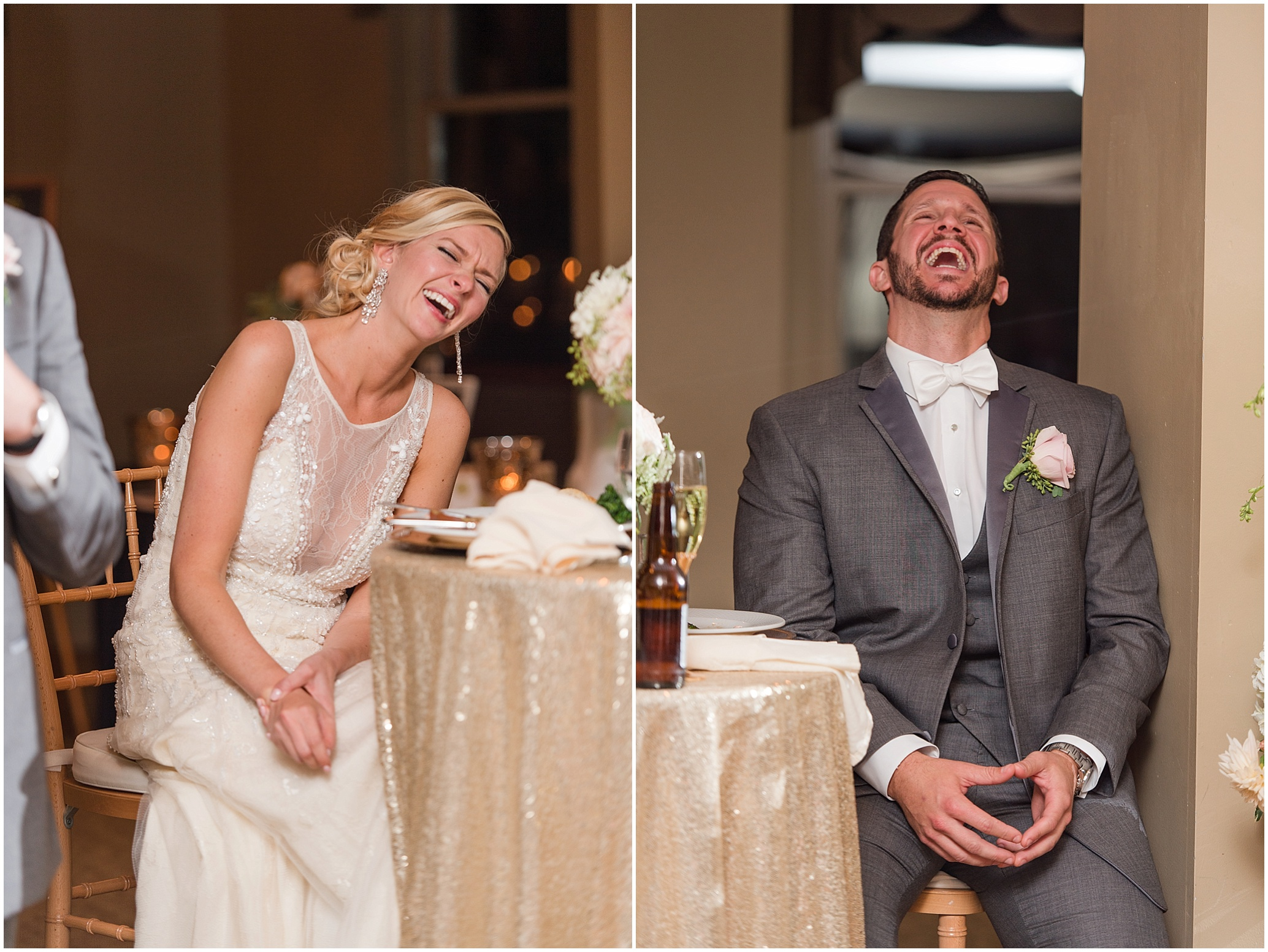 Hannah Leigh Photography Tabrizis Baltimore Wedding_2285.jpg