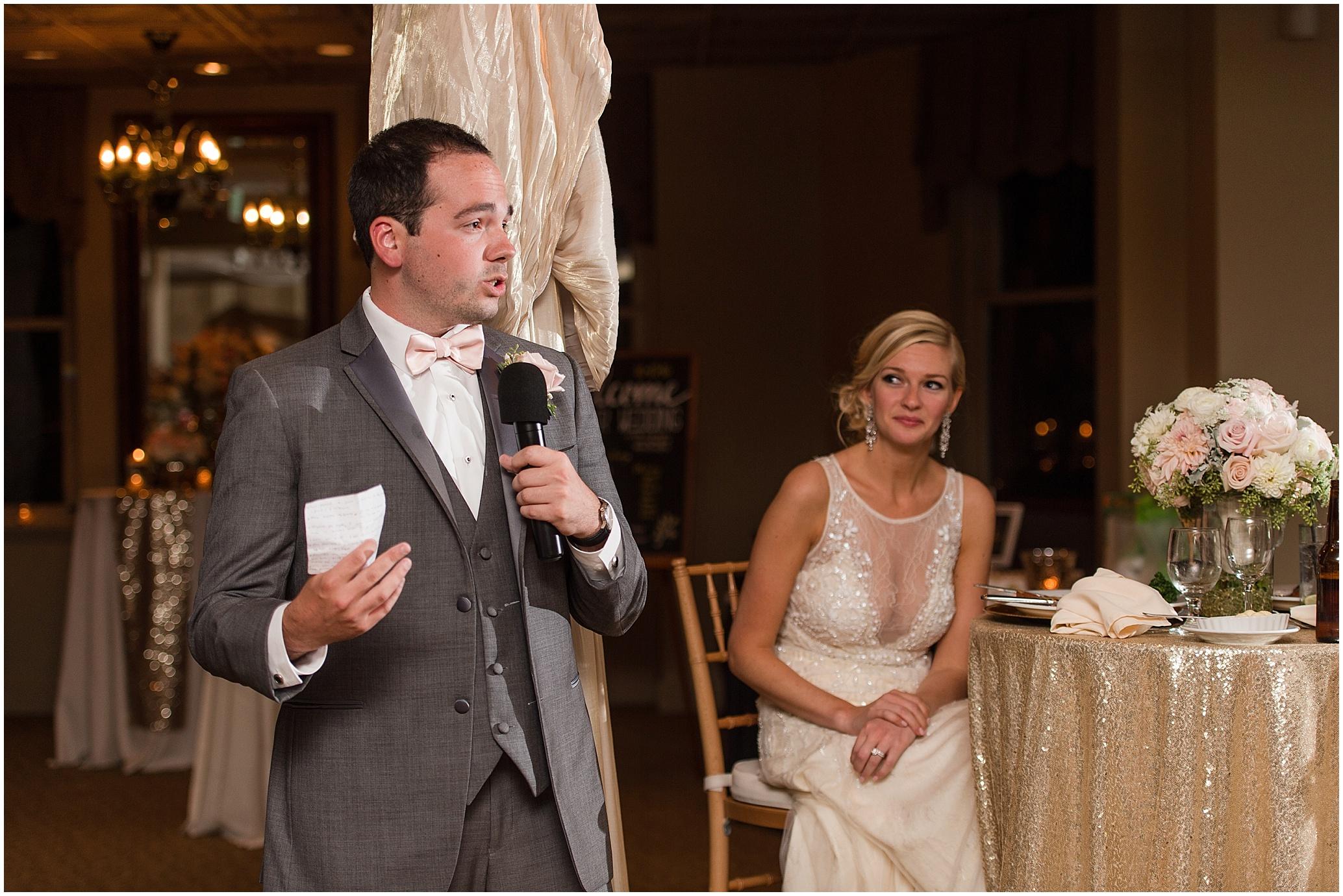 Hannah Leigh Photography Tabrizis Baltimore Wedding_2283.jpg