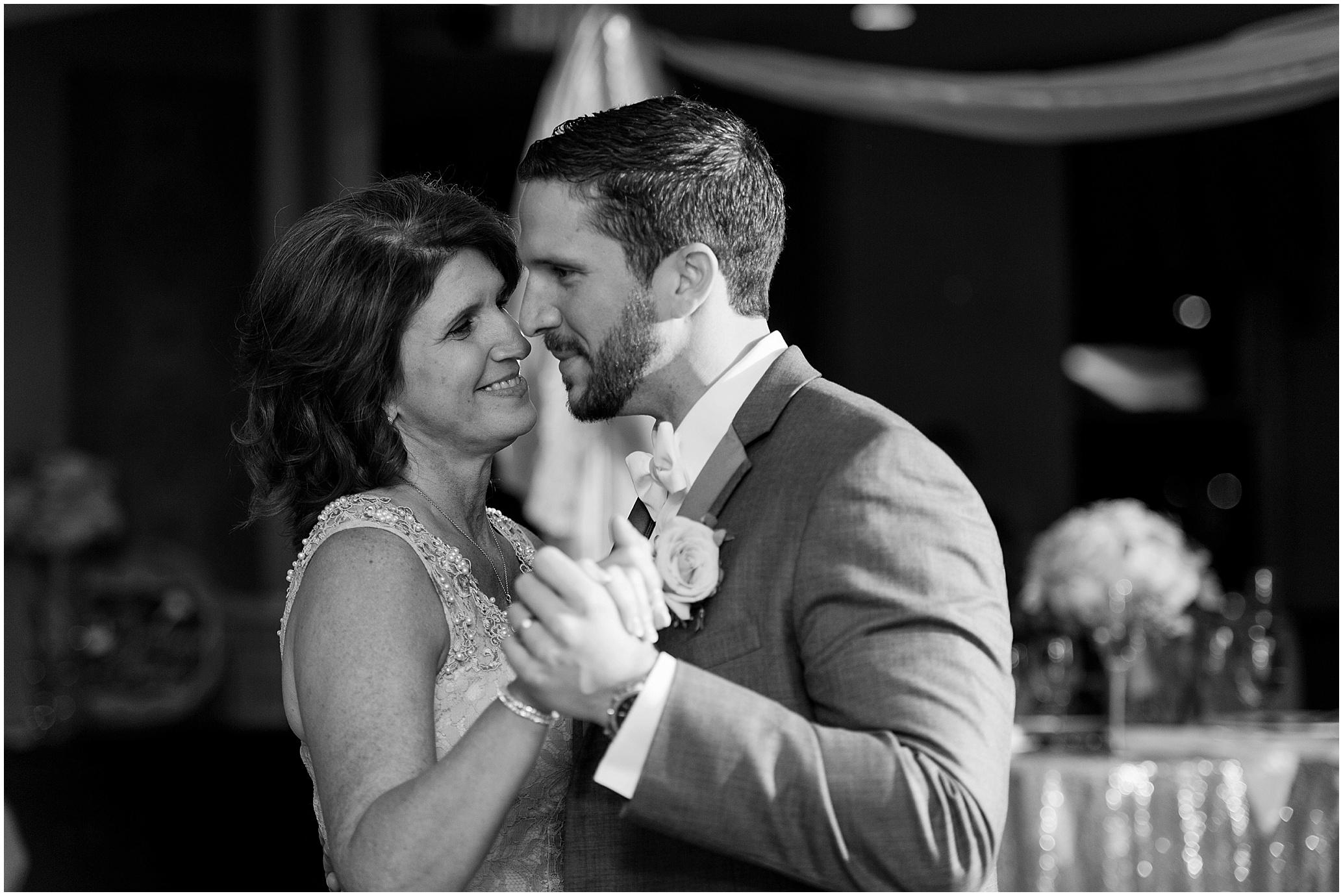 Hannah Leigh Photography Tabrizis Baltimore Wedding_2286.jpg