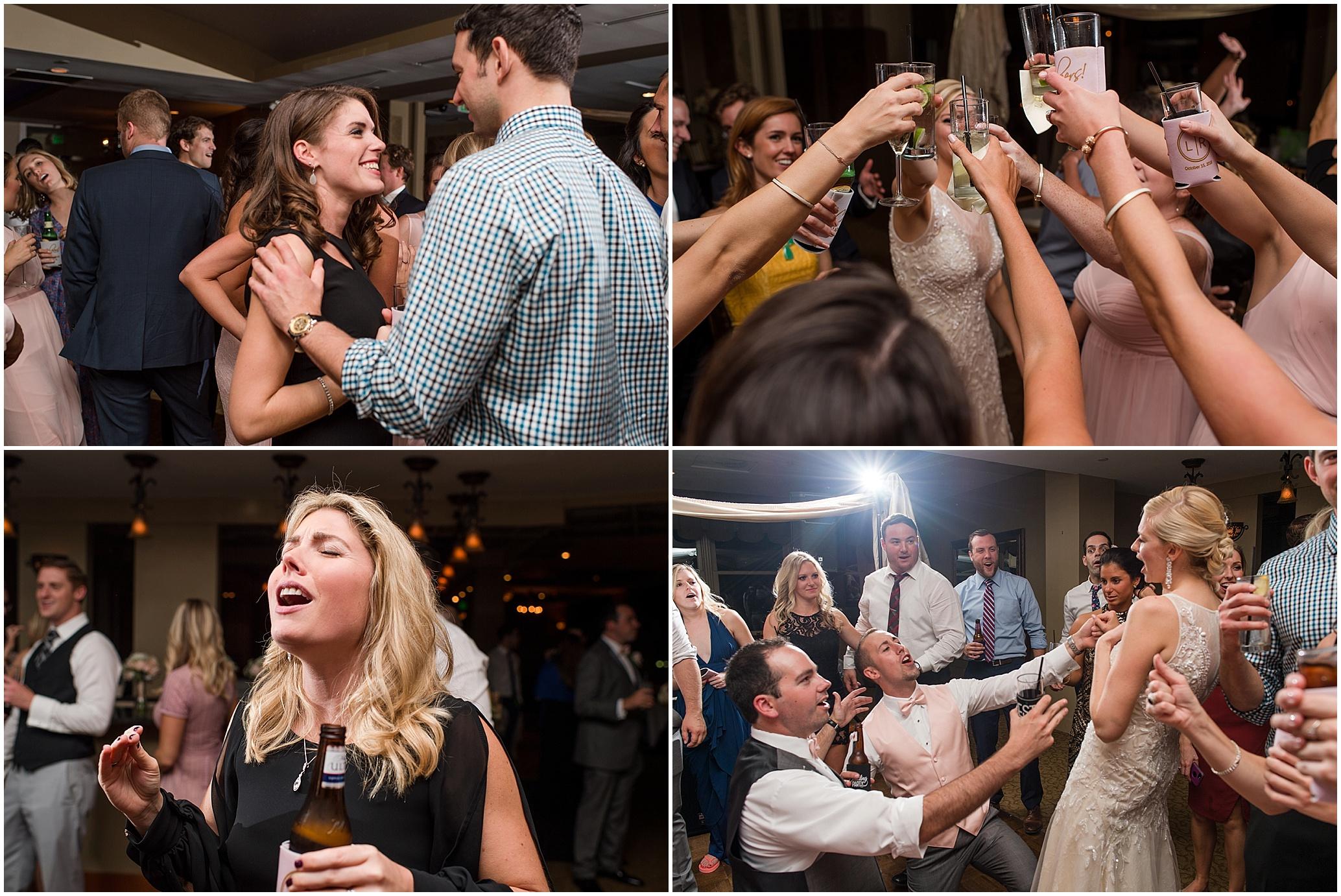 Hannah Leigh Photography Tabrizis Baltimore Wedding_2289.jpg