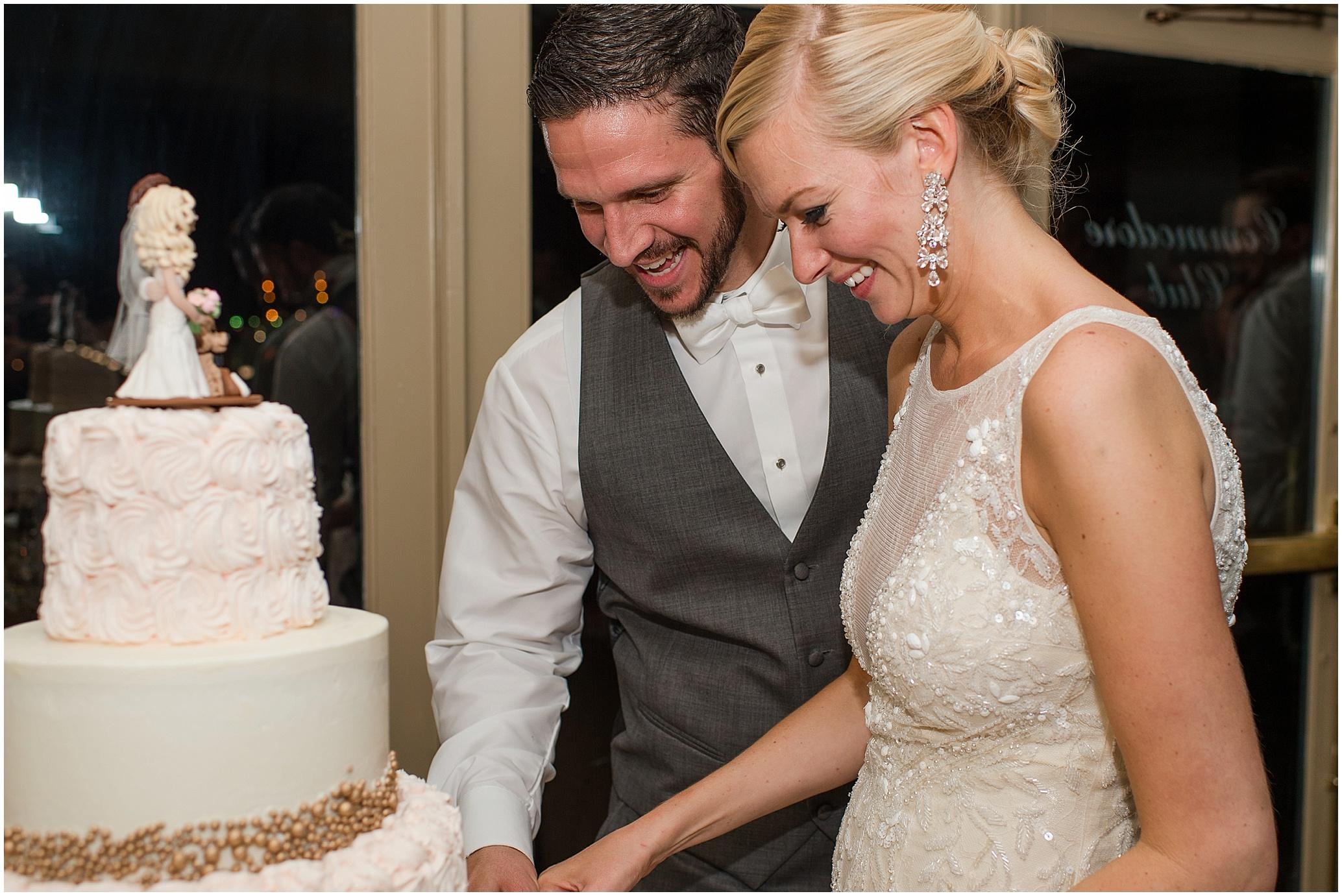 Hannah Leigh Photography Tabrizis Baltimore Wedding_2290.jpg