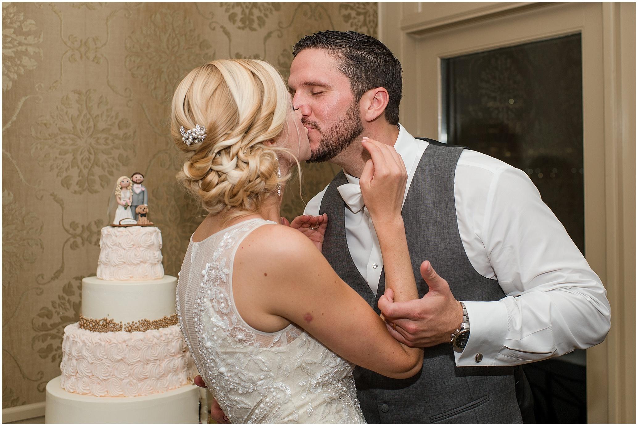 Hannah Leigh Photography Tabrizis Baltimore Wedding_2291.jpg