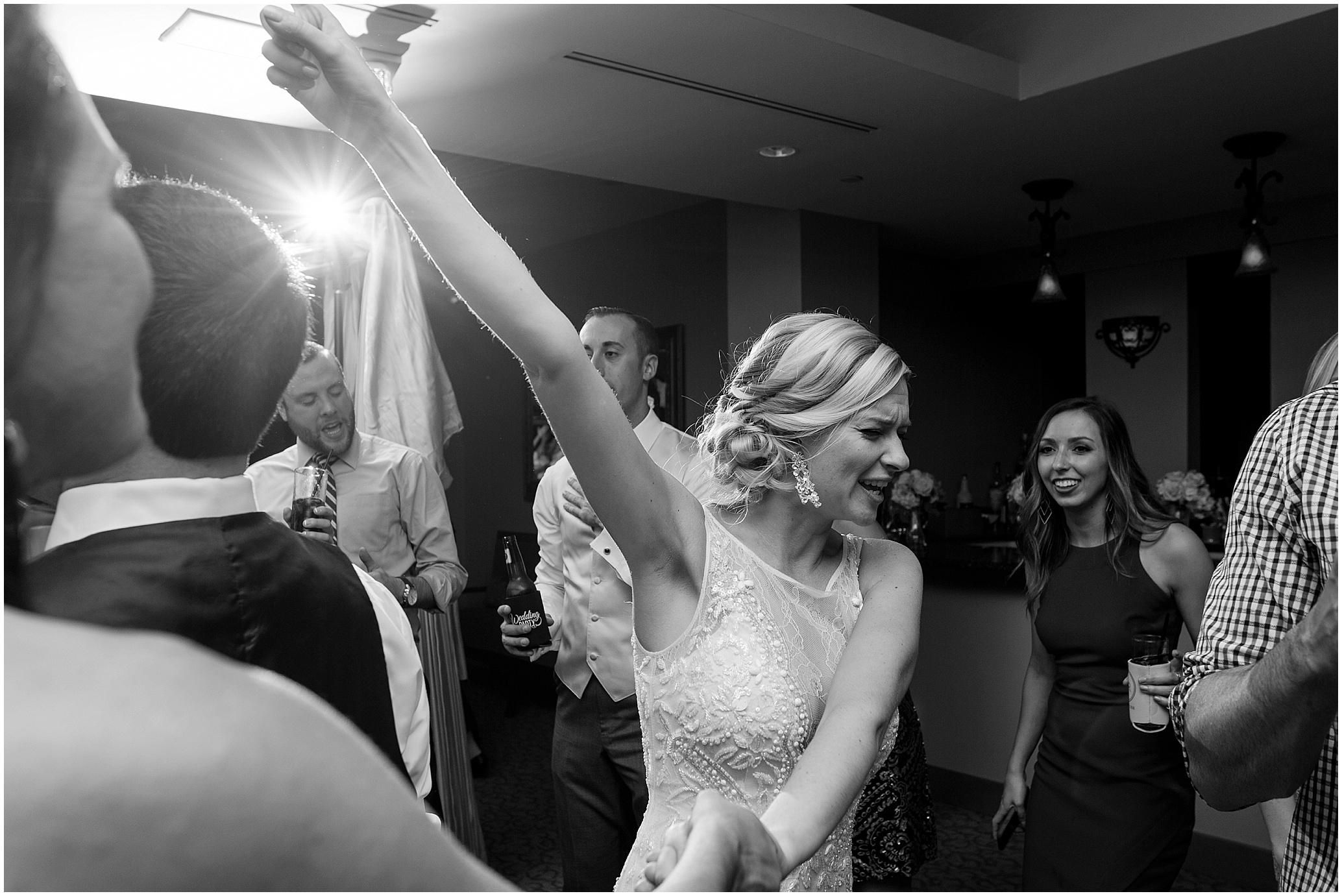 Hannah Leigh Photography Tabrizis Baltimore Wedding_2294.jpg
