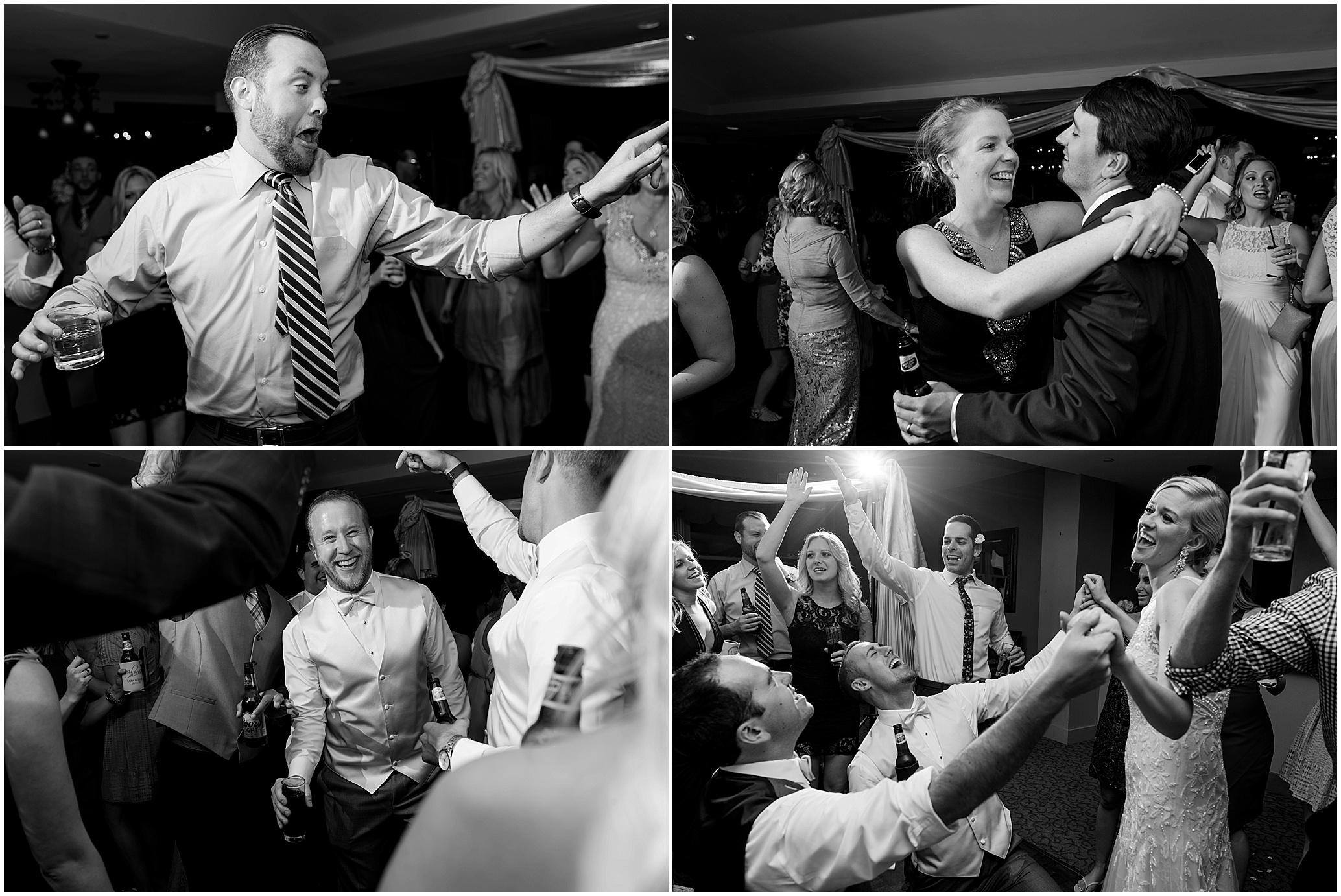 Hannah Leigh Photography Tabrizis Baltimore Wedding_2297.jpg