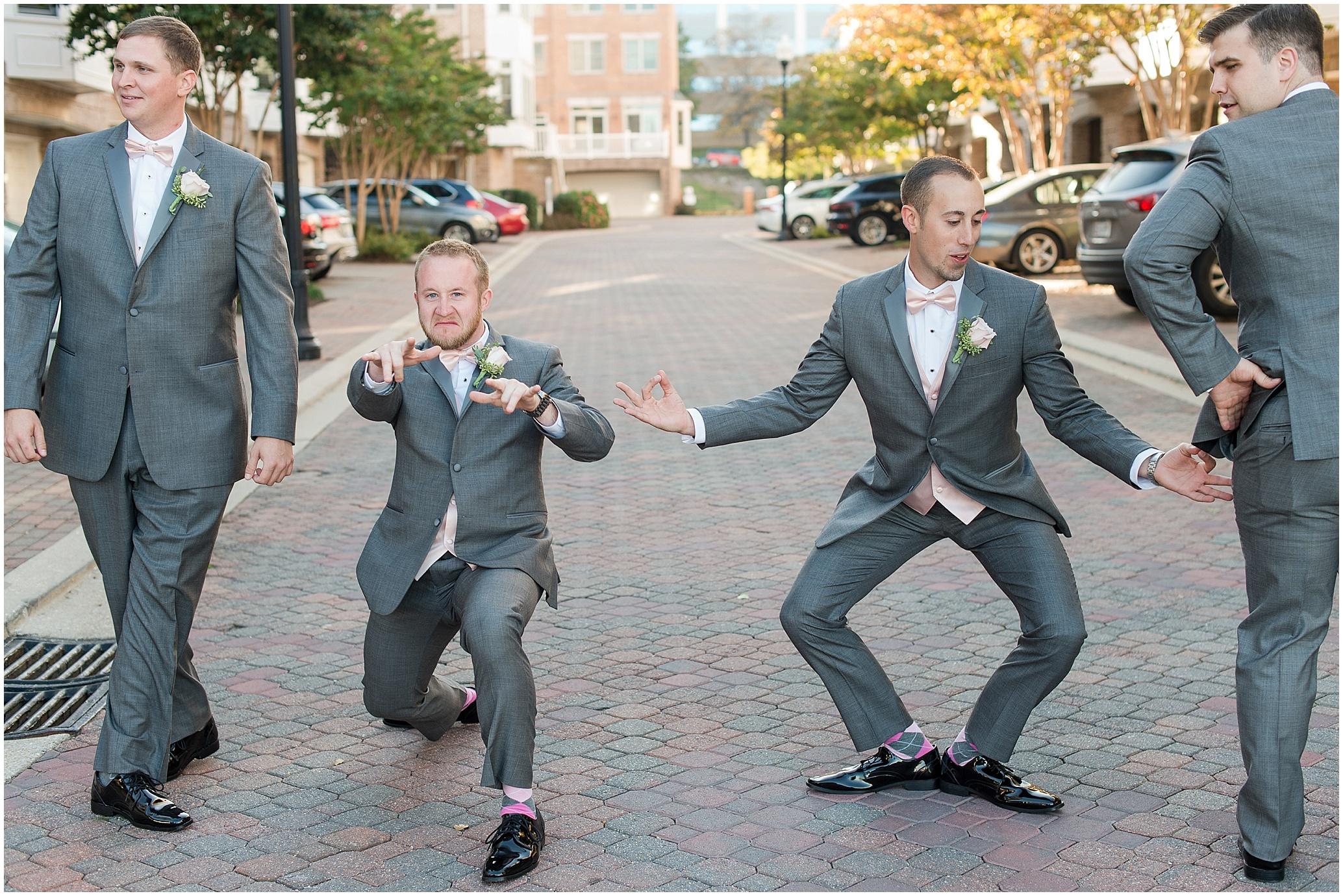 Hannah Leigh Photography Tabrizis Baltimore Wedding_2301.jpg