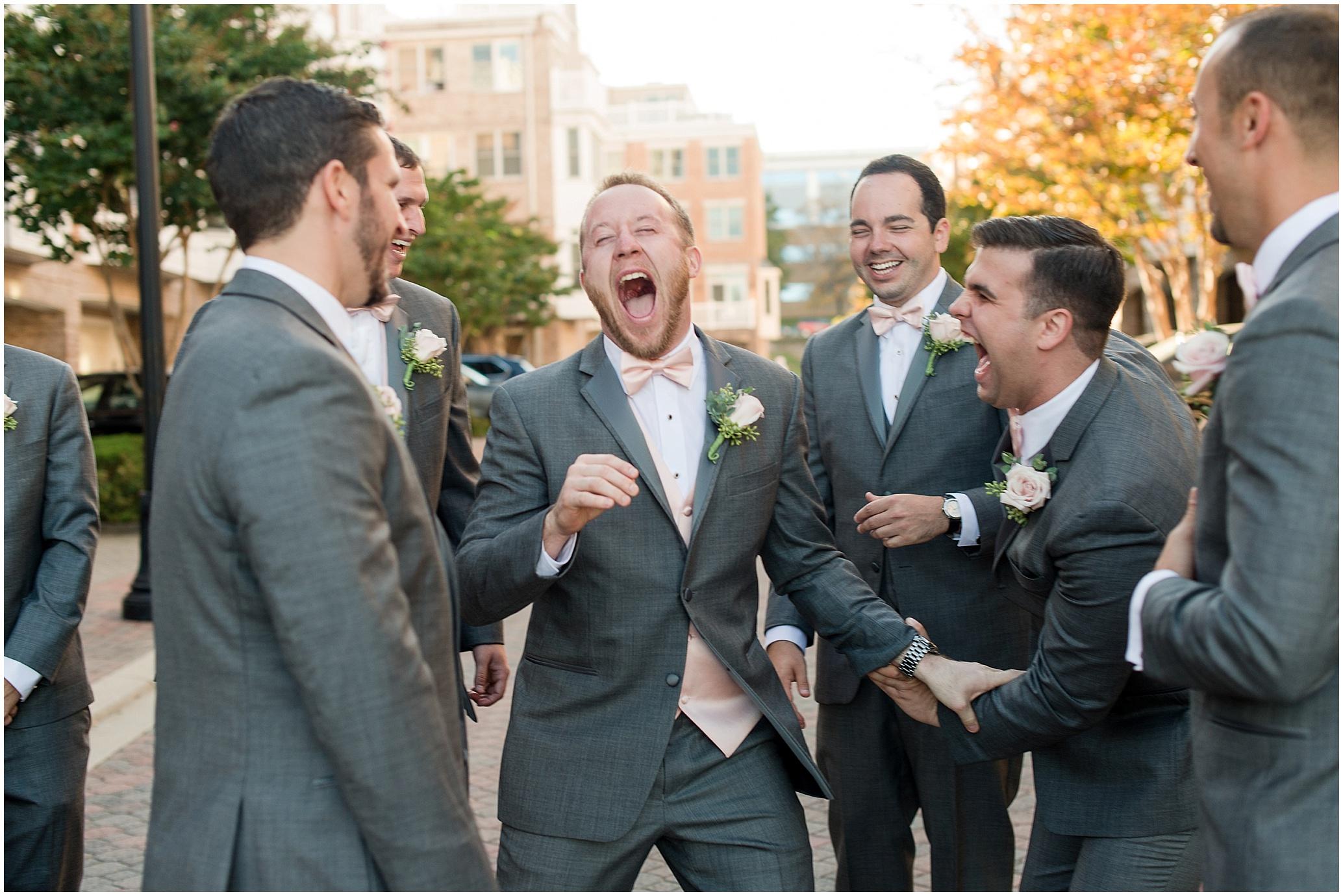 Hannah Leigh Photography Tabrizis Baltimore Wedding_2302.jpg