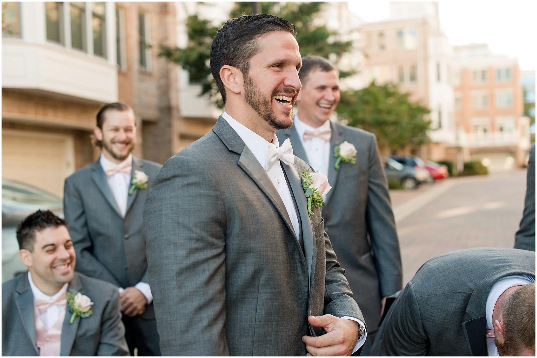 Hannah Leigh Photography Tabrizis Baltimore Wedding_2304.jpg