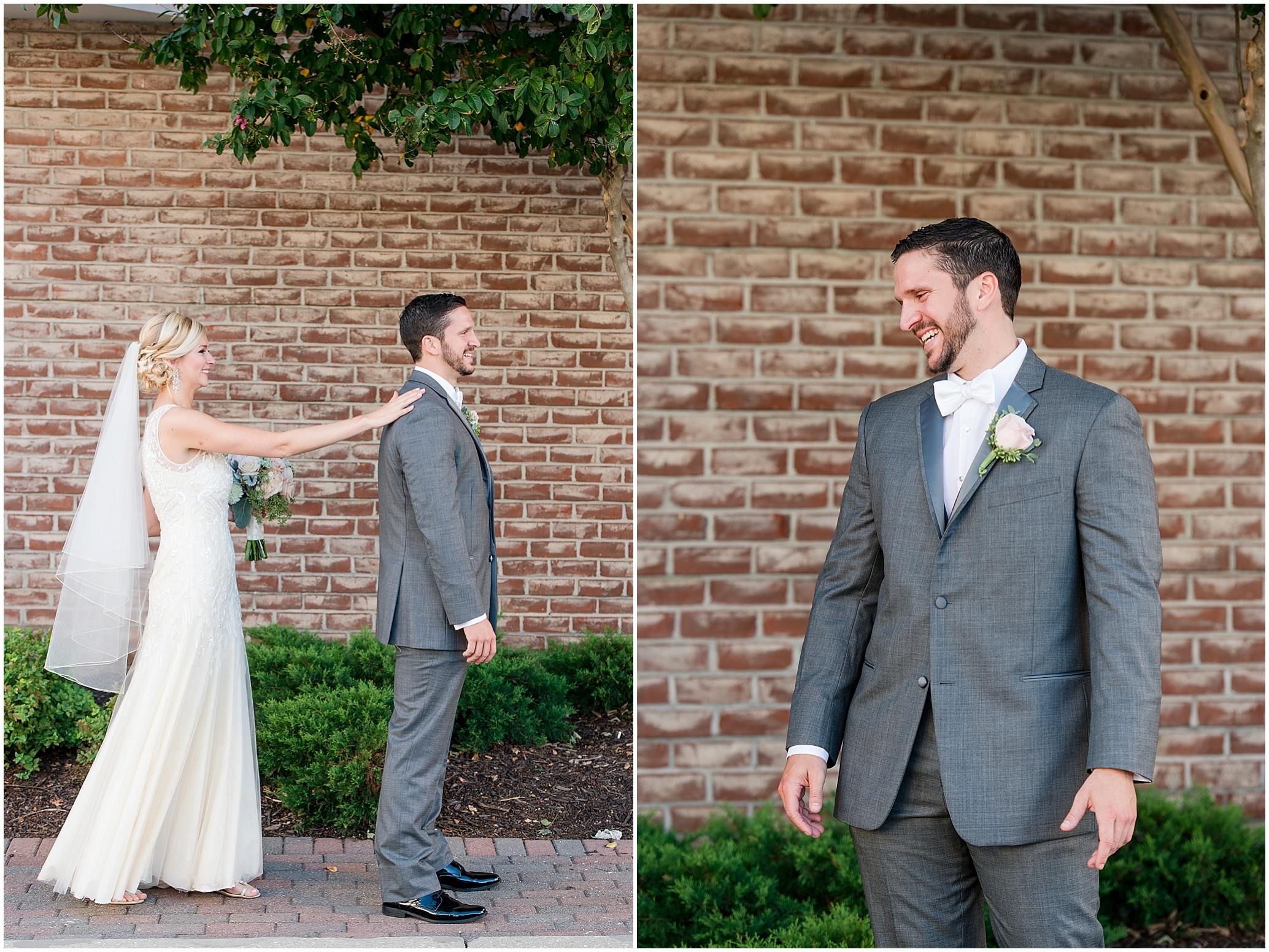 Hannah Leigh Photography Tabrizis Baltimore Wedding_2305.jpg