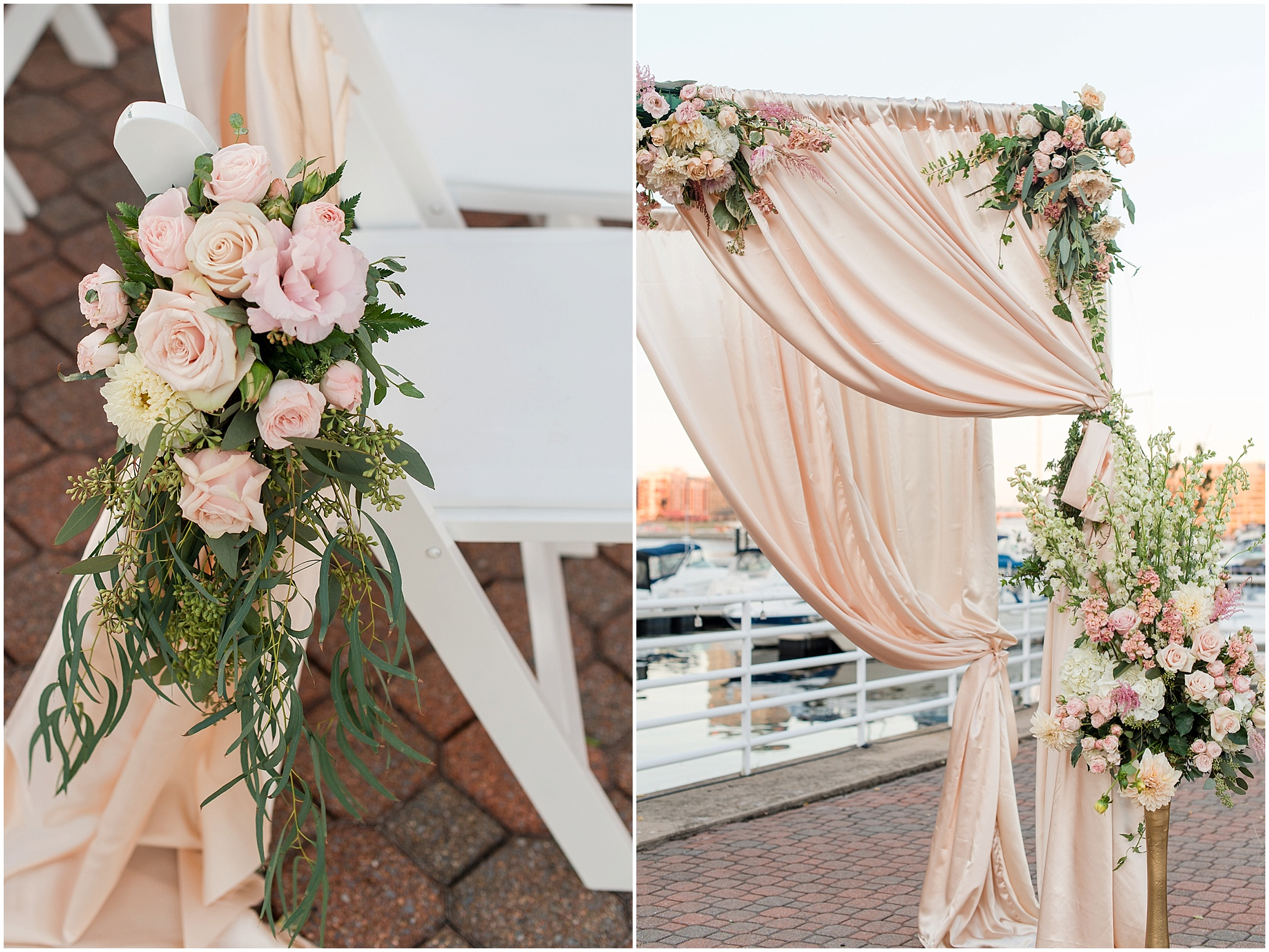 Hannah Leigh Photography Tabrizis Baltimore Wedding_2319.jpg