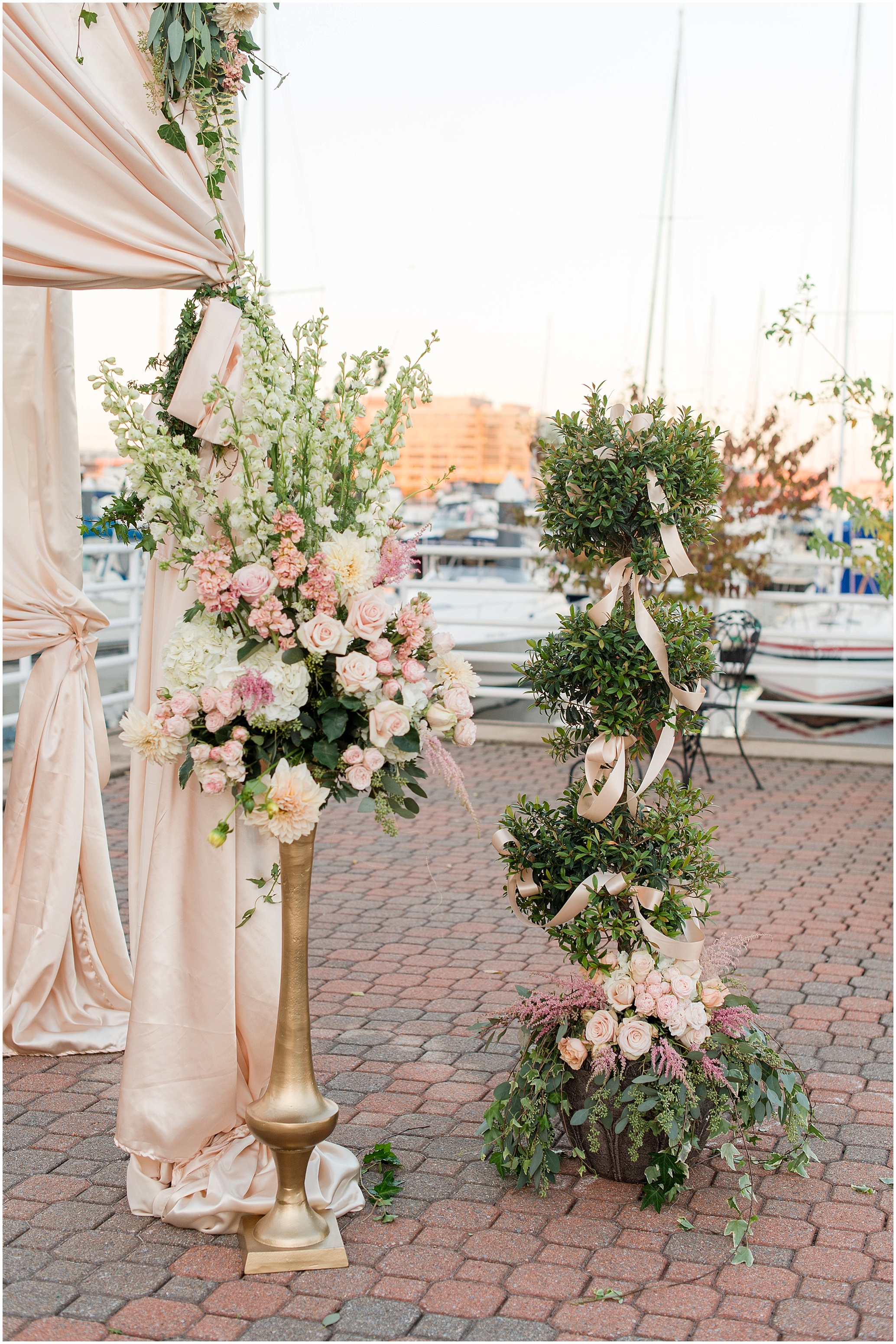 Hannah Leigh Photography Tabrizis Baltimore Wedding_2320.jpg