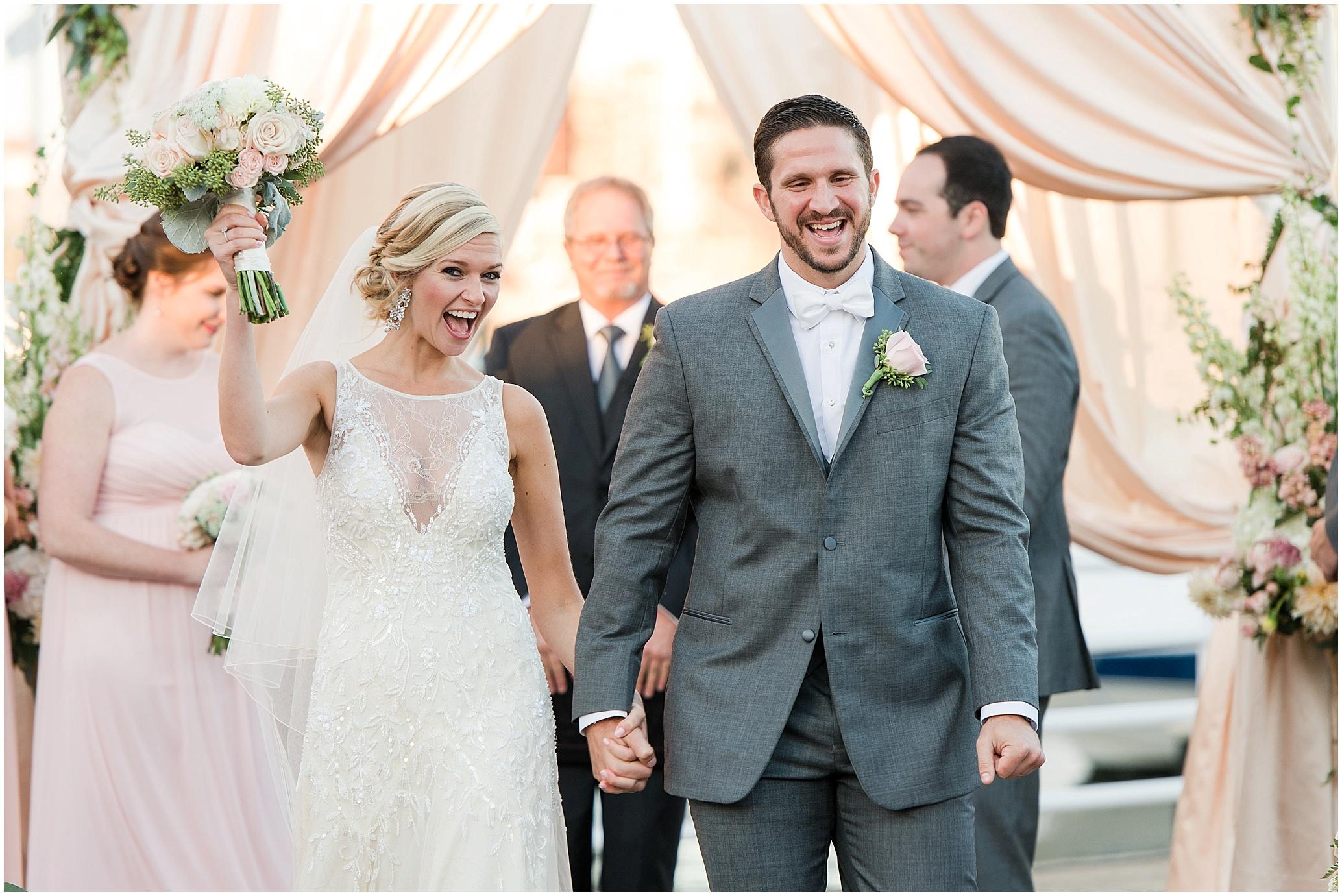 Hannah Leigh Photography Tabrizis Baltimore Wedding_2314.jpg