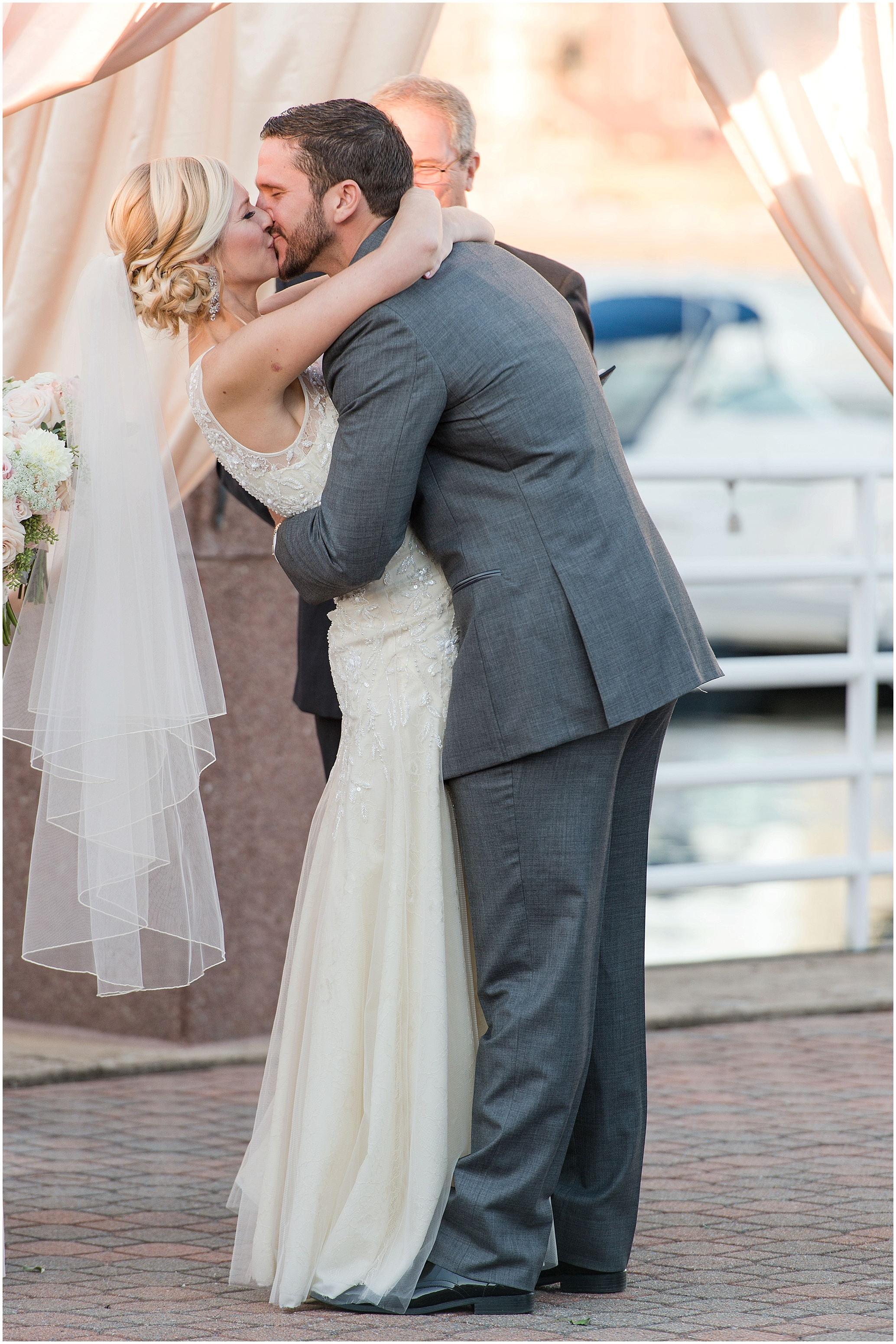 Hannah Leigh Photography Tabrizis Baltimore Wedding_2313.jpg