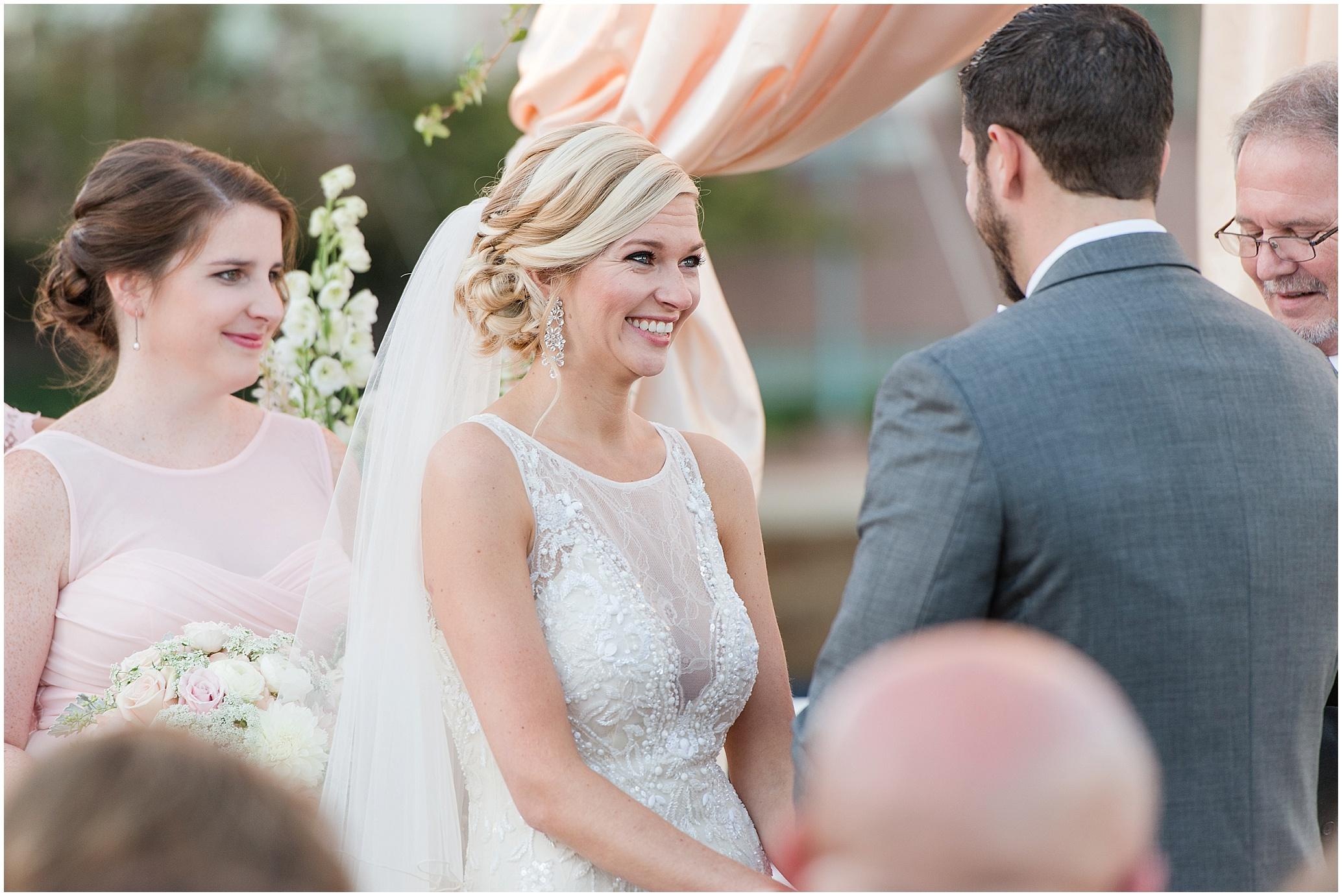 Hannah Leigh Photography Tabrizis Baltimore Wedding_2312.jpg