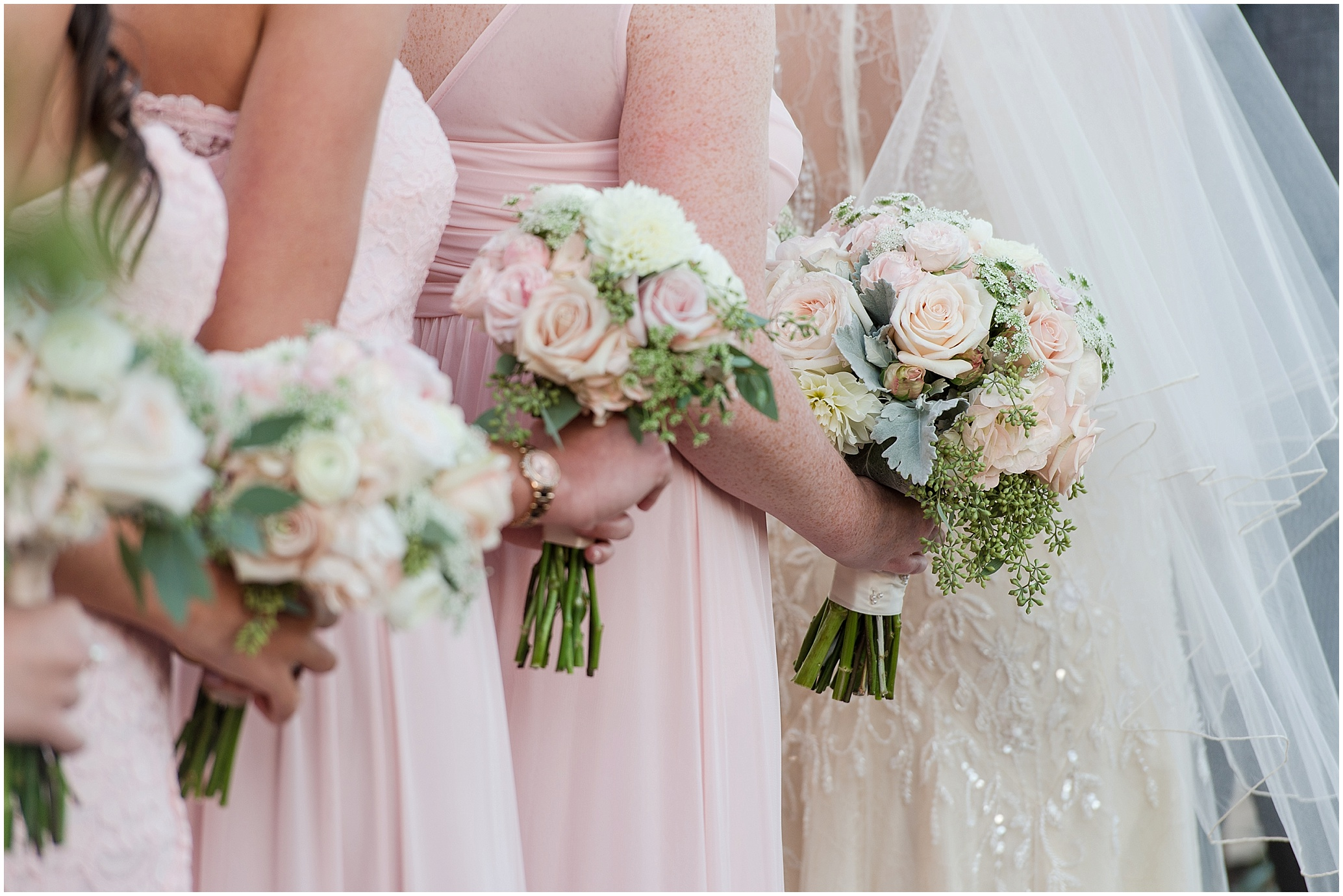 Hannah Leigh Photography Tabrizis Baltimore Wedding_2310.jpg