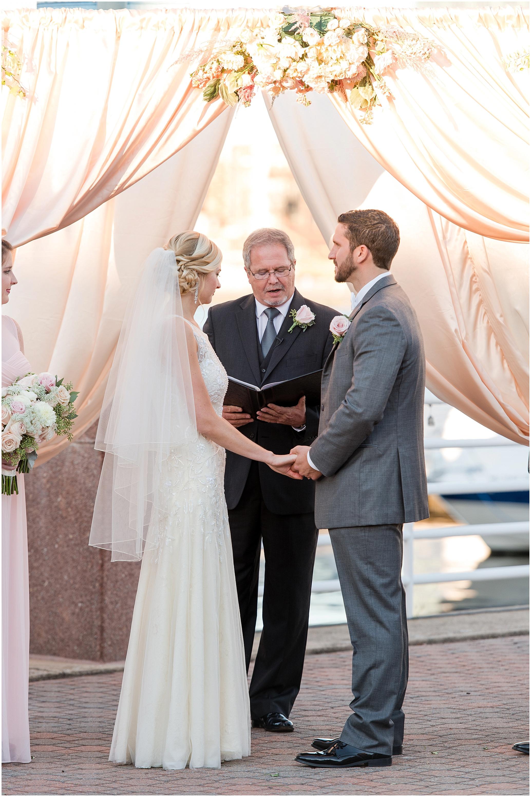 Hannah Leigh Photography Tabrizis Baltimore Wedding_2309.jpg