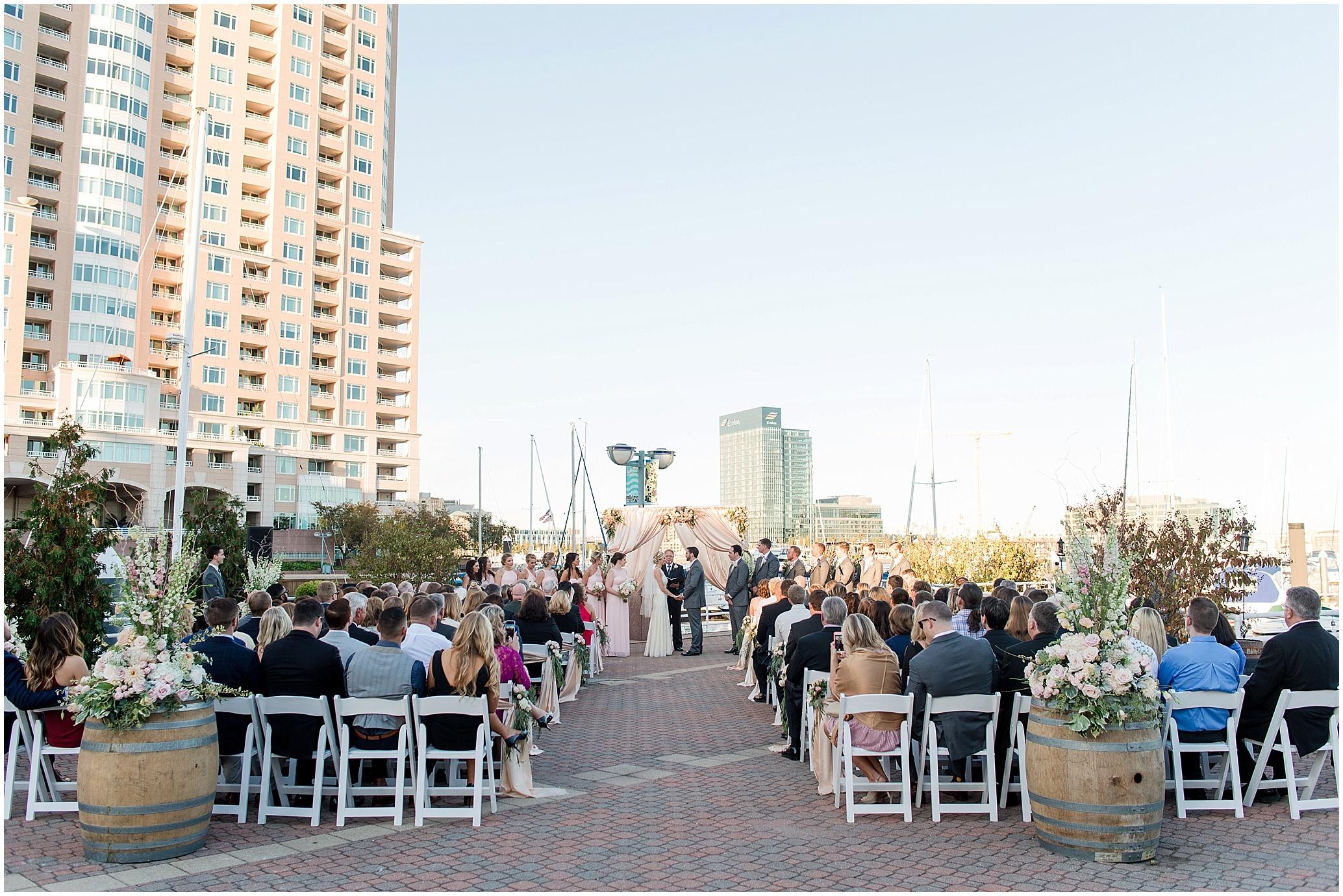 Hannah Leigh Photography Tabrizis Baltimore Wedding_2308.jpg