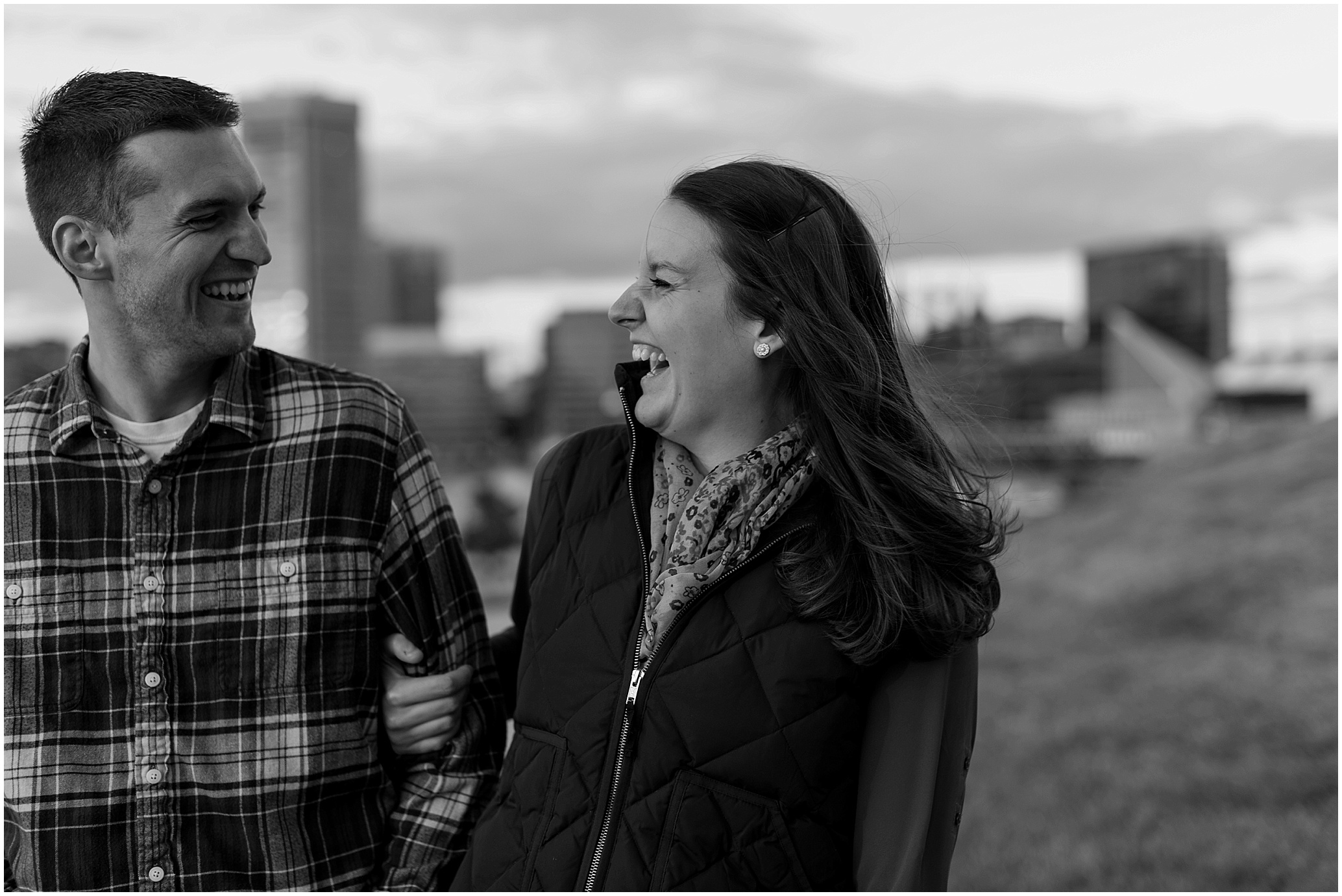 Hannah Leigh Photography Federal Hill Engagement Session Baltimore MD_2561.jpg
