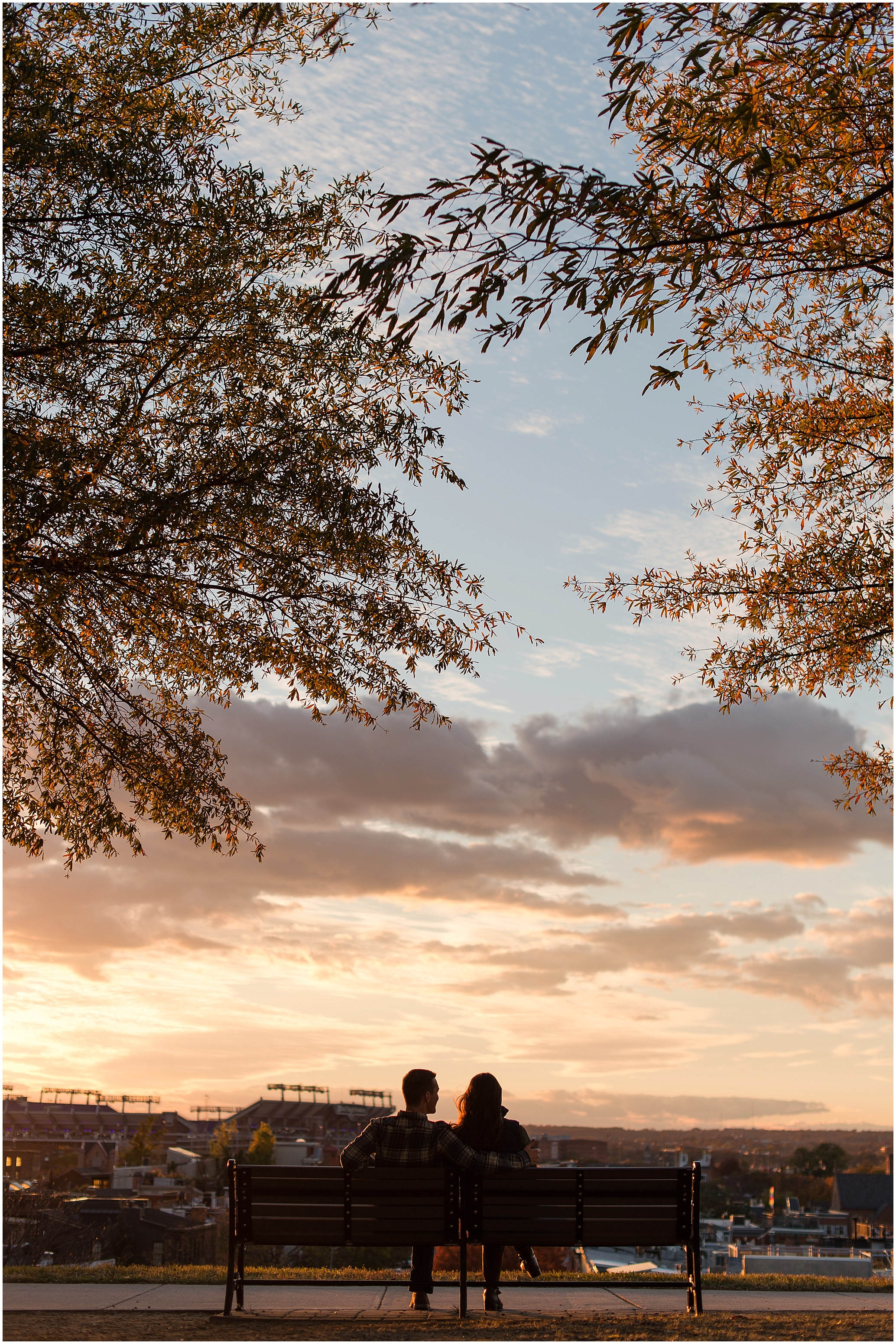 Hannah Leigh Photography Federal Hill Engagement Session Baltimore MD_2564.jpg