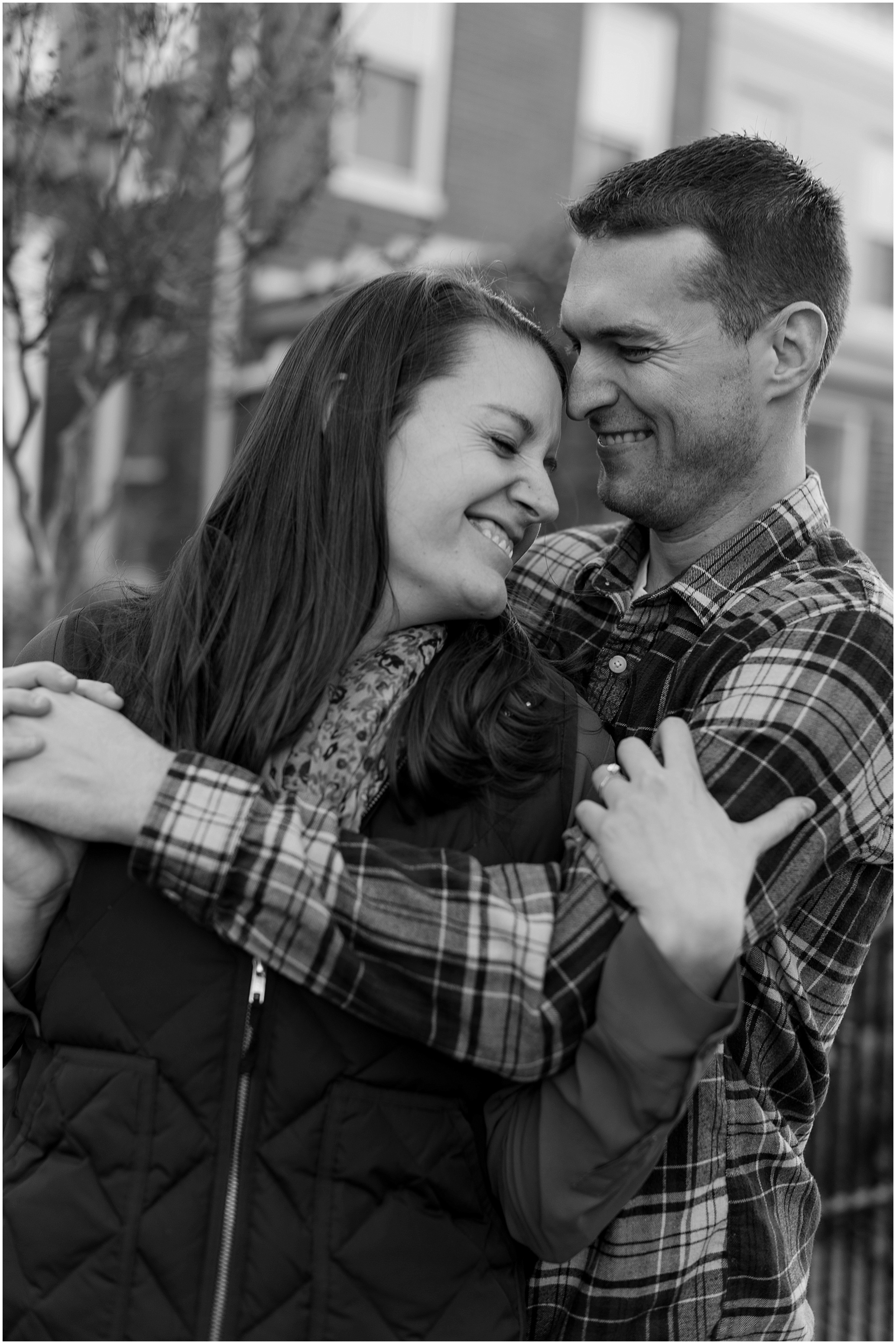Hannah Leigh Photography Federal Hill Engagement Session Baltimore MD_2557.jpg