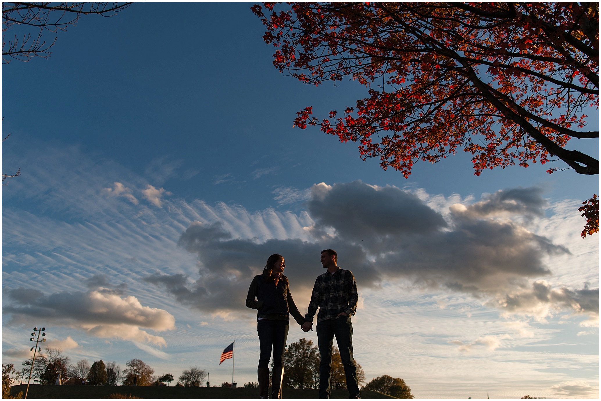 Hannah Leigh Photography Federal Hill Engagement Session Baltimore MD_2554.jpg