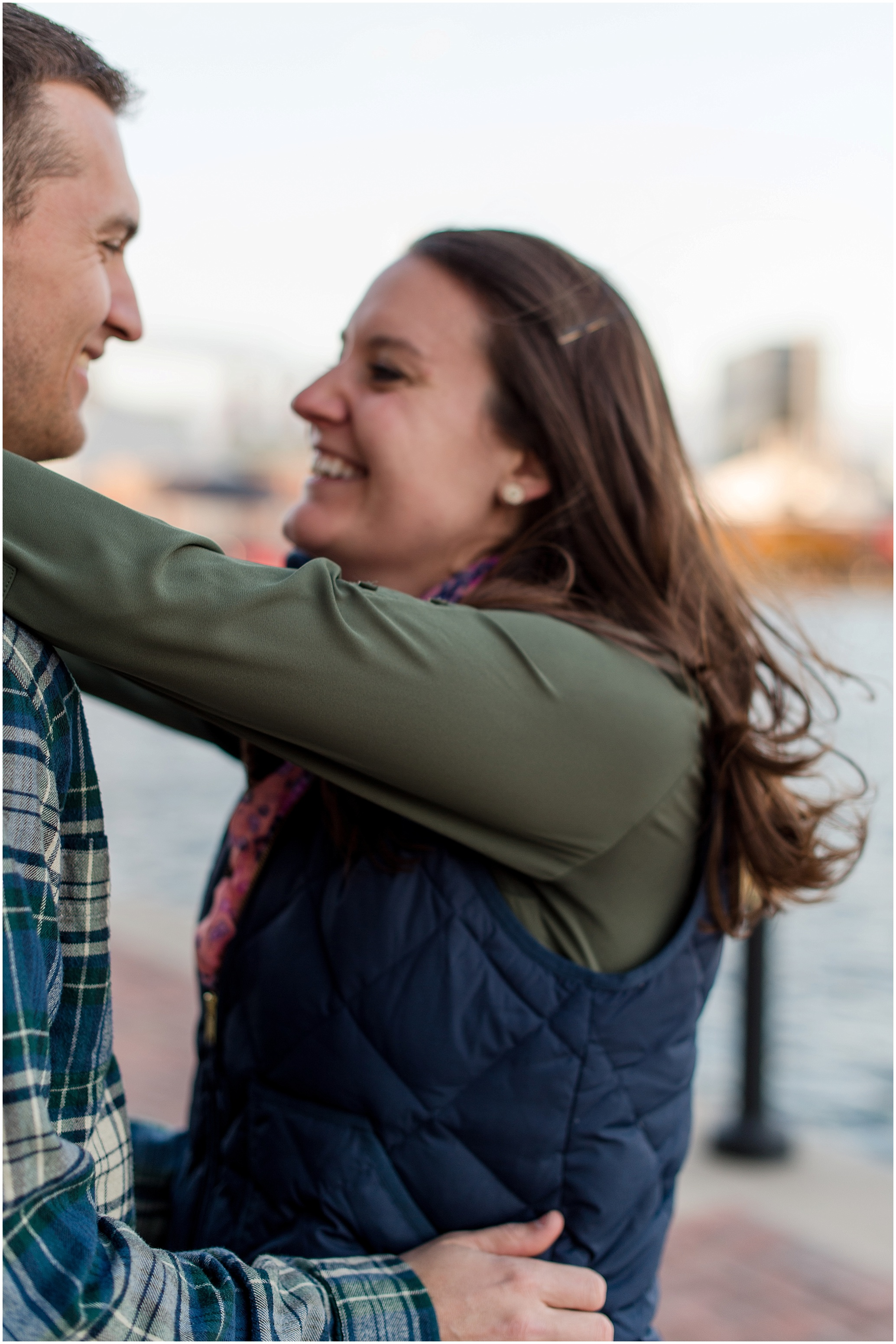 Hannah Leigh Photography Federal Hill Engagement Session Baltimore MD_2547.jpg