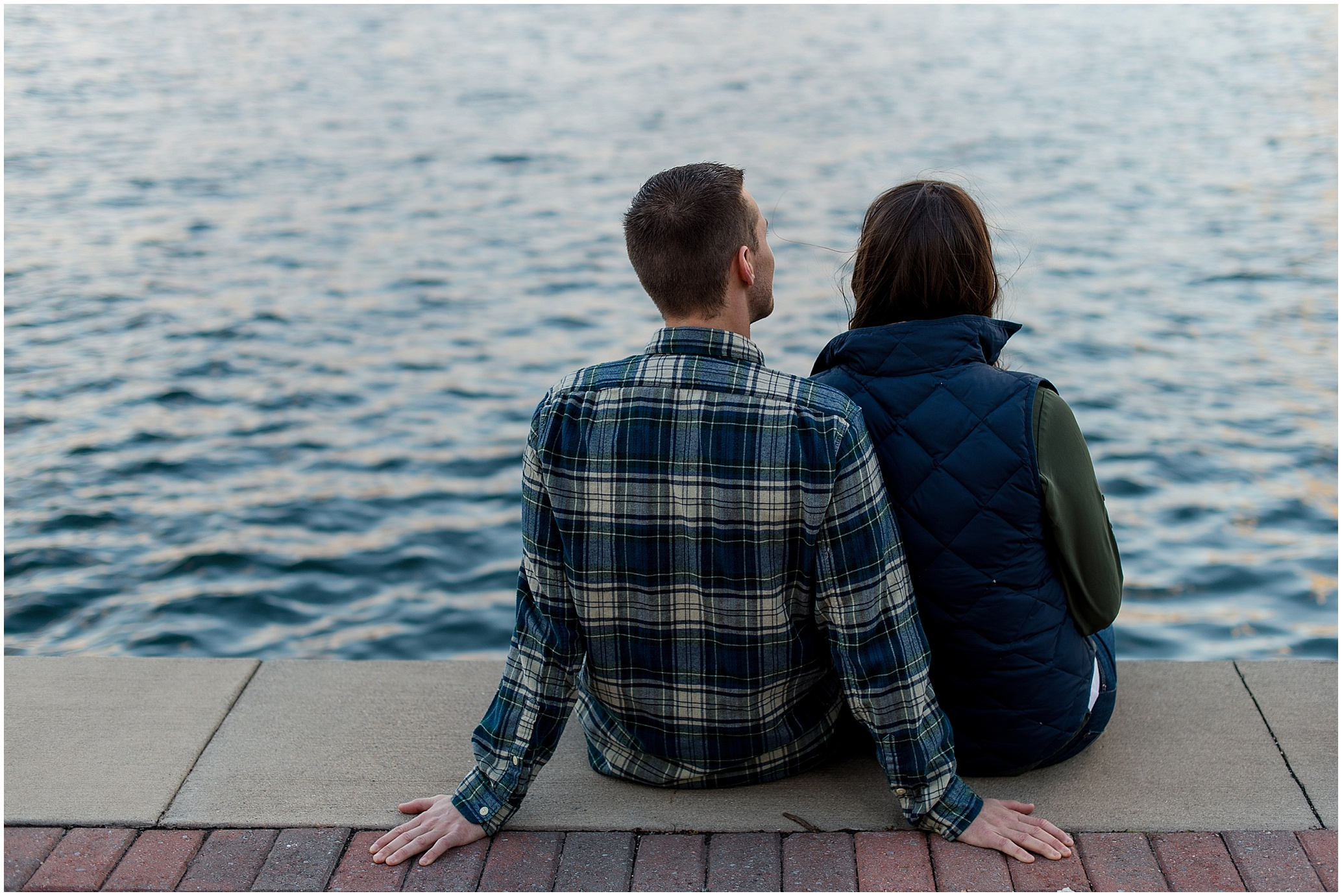 Hannah Leigh Photography Federal Hill Engagement Session Baltimore MD_2545.jpg