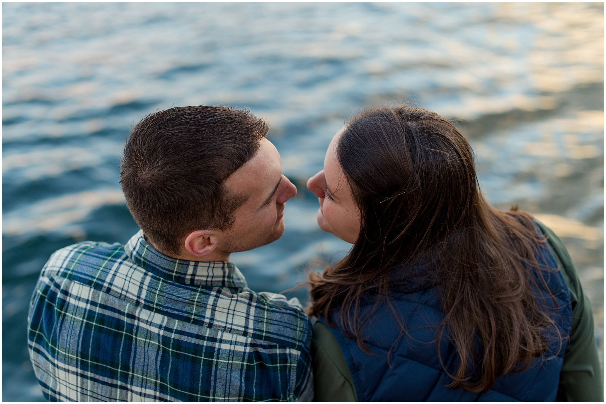 Hannah Leigh Photography Federal Hill Engagement Session Baltimore MD_2540.jpg