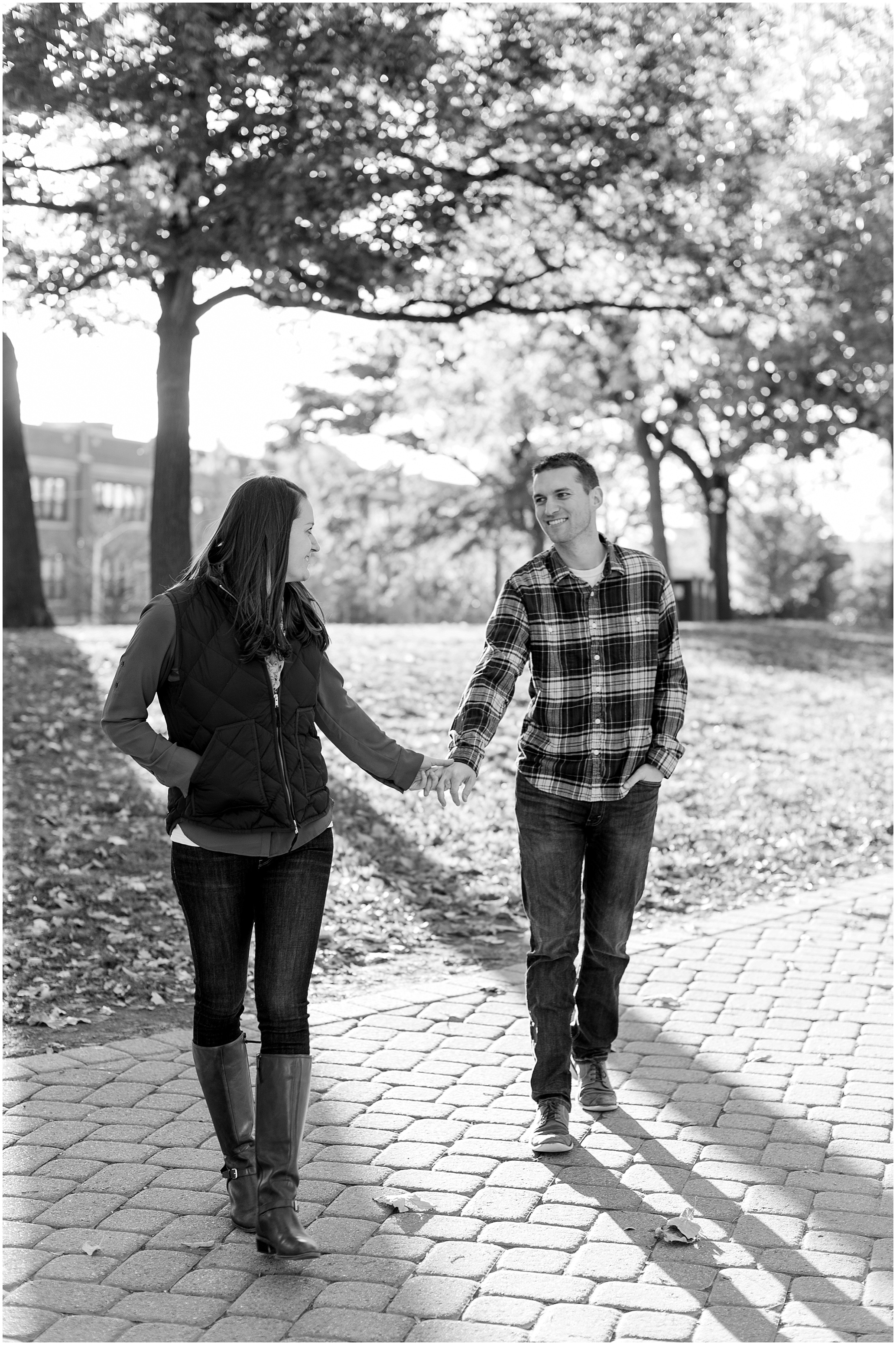 Hannah Leigh Photography Federal Hill Engagement Session Baltimore MD_2534.jpg
