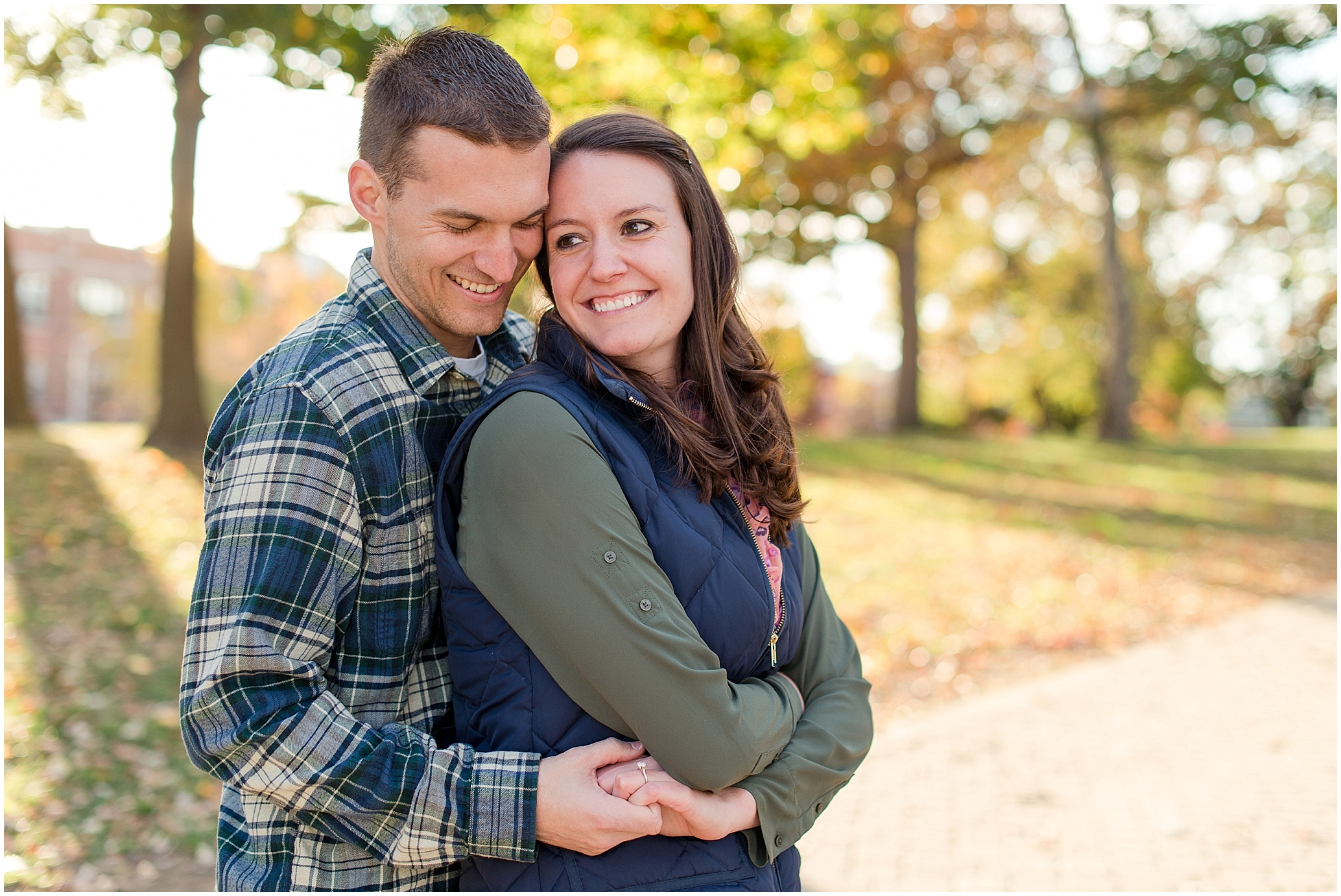 Hannah Leigh Photography Federal Hill Engagement Session Baltimore MD_2532.jpg