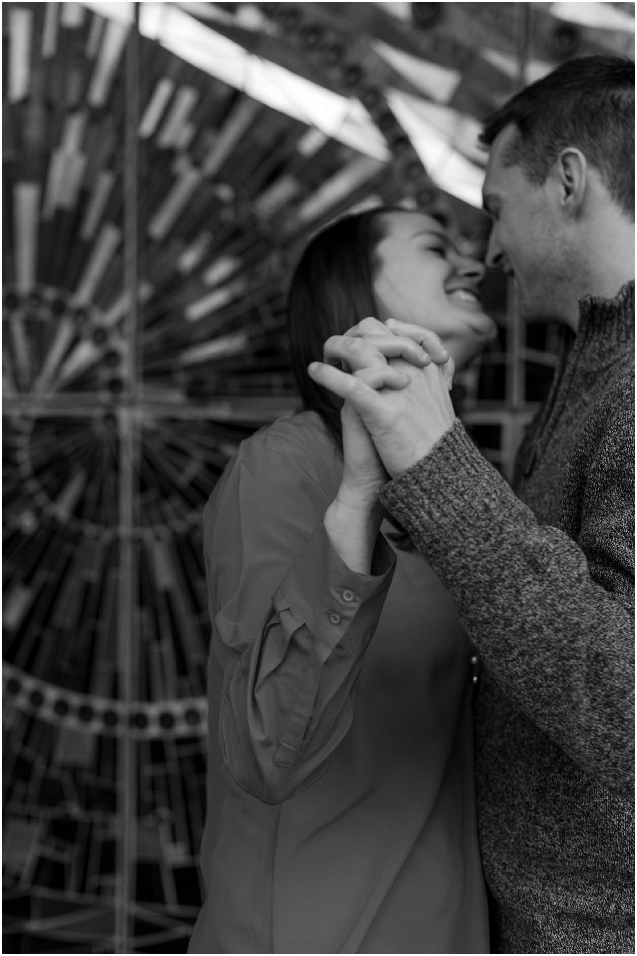 Hannah Leigh Photography Federal Hill Engagement Session Baltimore MD_2521.jpg