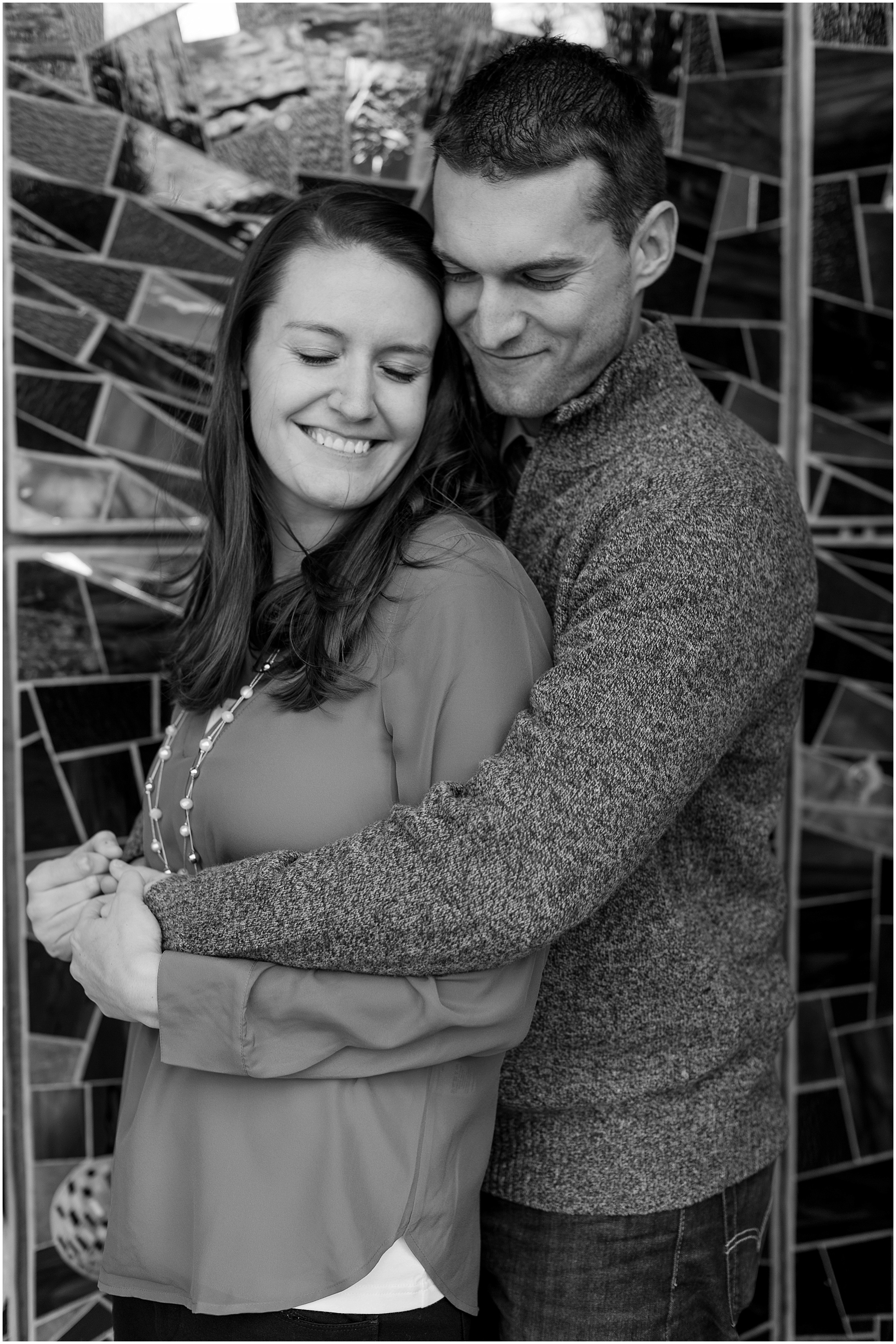 Hannah Leigh Photography Federal Hill Engagement Session Baltimore MD_2520.jpg