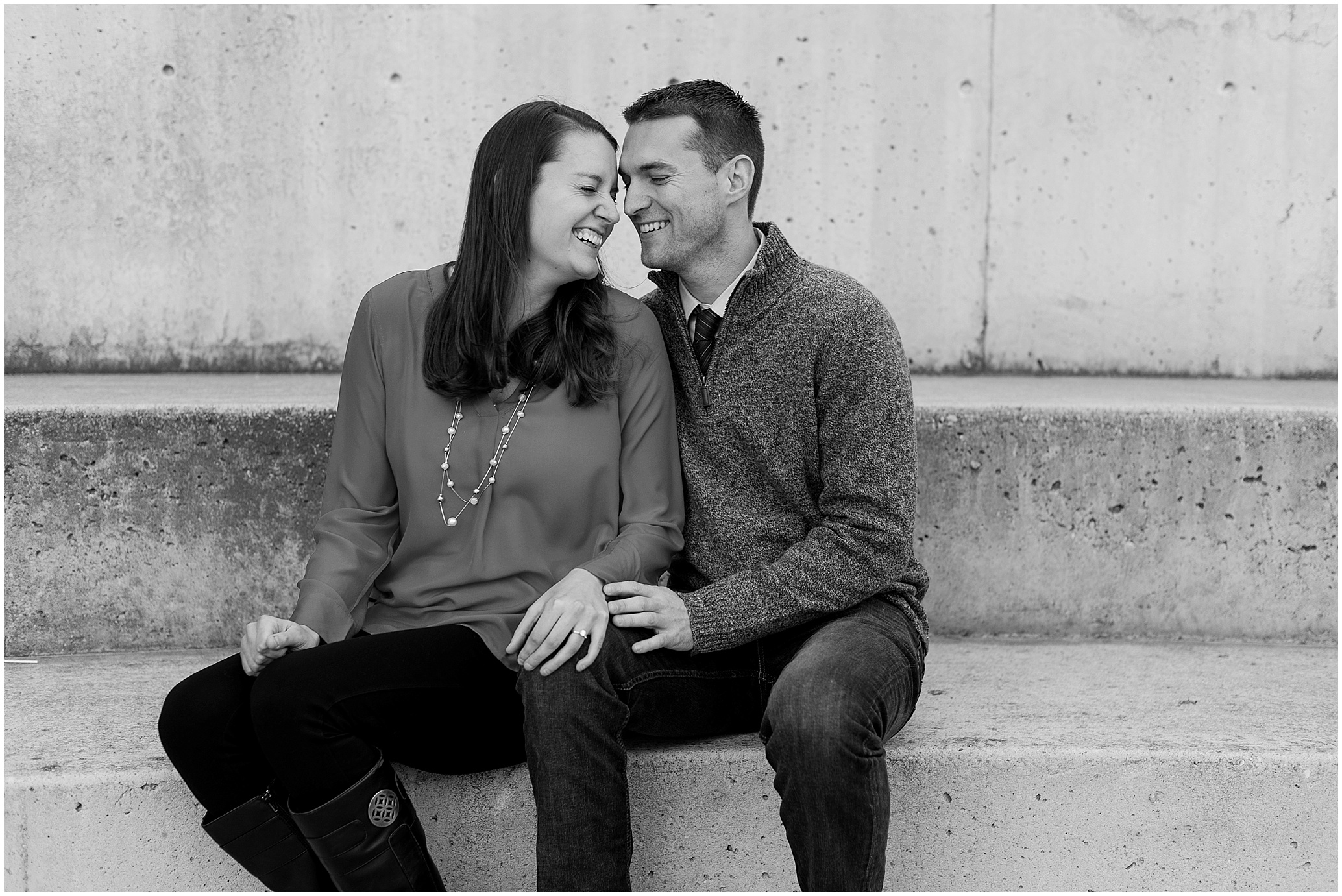 Hannah Leigh Photography Federal Hill Engagement Session Baltimore MD_2518.jpg