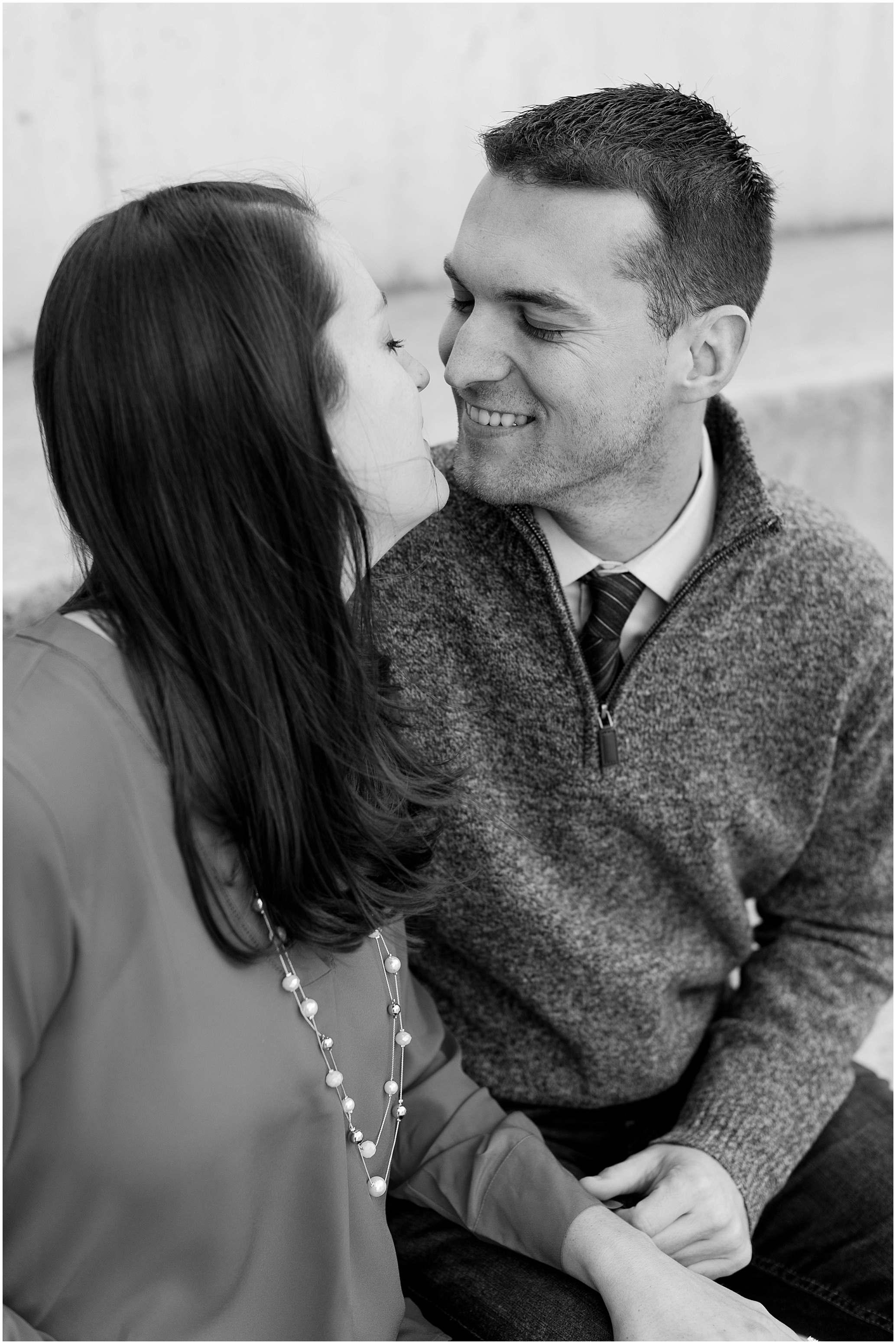 Hannah Leigh Photography Federal Hill Engagement Session Baltimore MD_2516.jpg